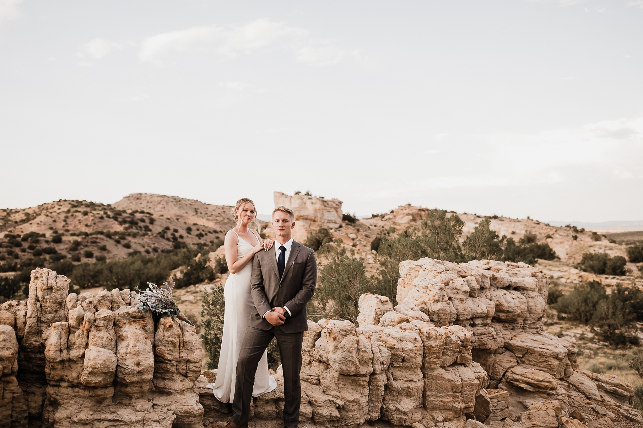 Alicia+lucia+photography+-+albuquerque+wedding+photographer+-+santa+fe+wedding+photography+-+new+mexico+wedding+photographer+-+new+mexico+wedding+-+new+mexico+elopement+-+elopment+-+mountain+elopement_0008.jpg