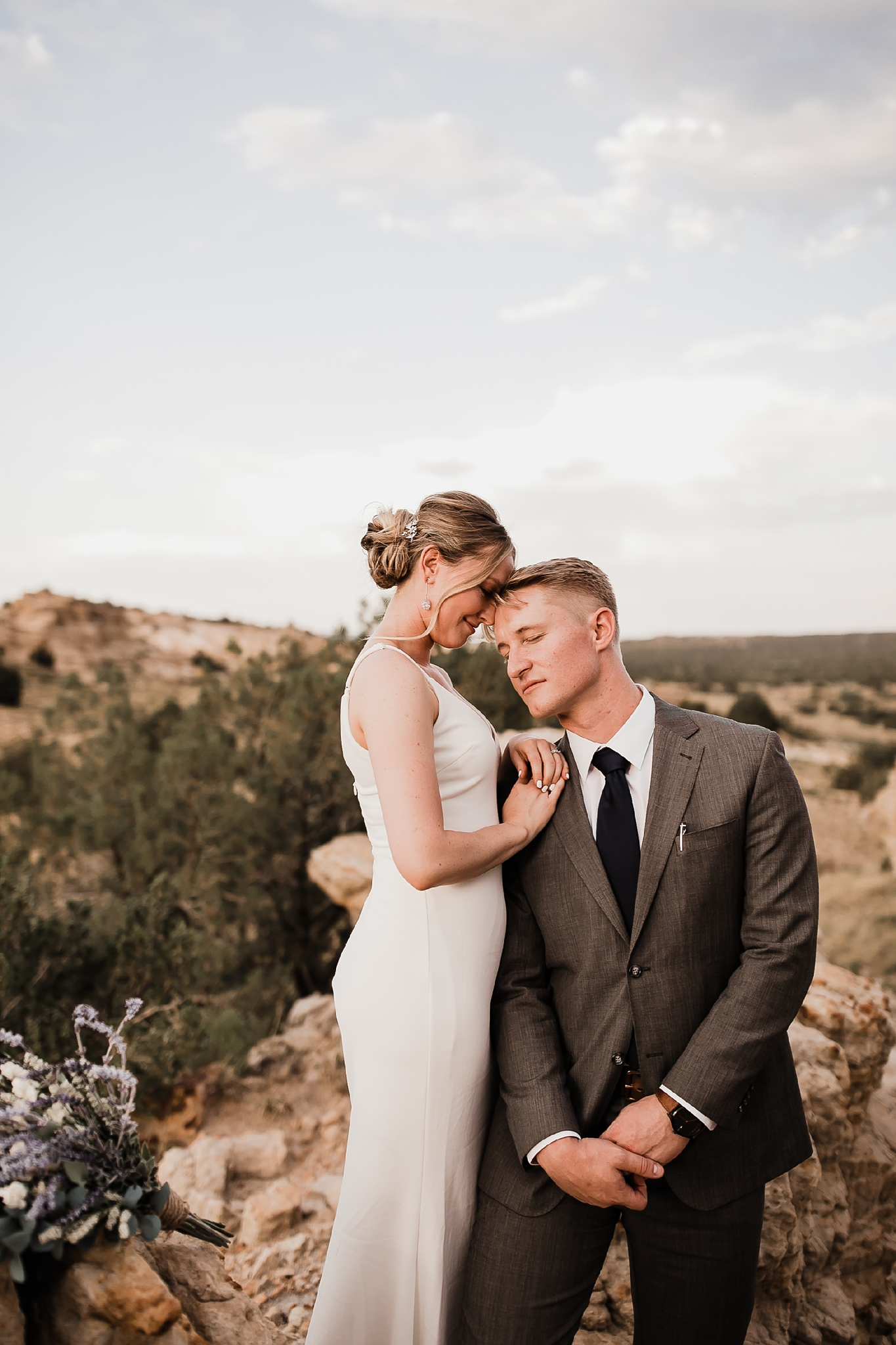 Alicia+lucia+photography+-+albuquerque+wedding+photographer+-+santa+fe+wedding+photography+-+new+mexico+wedding+photographer+-+new+mexico+wedding+-+new+mexico+elopement+-+elopment+-+mountain+elopement_0009.jpg