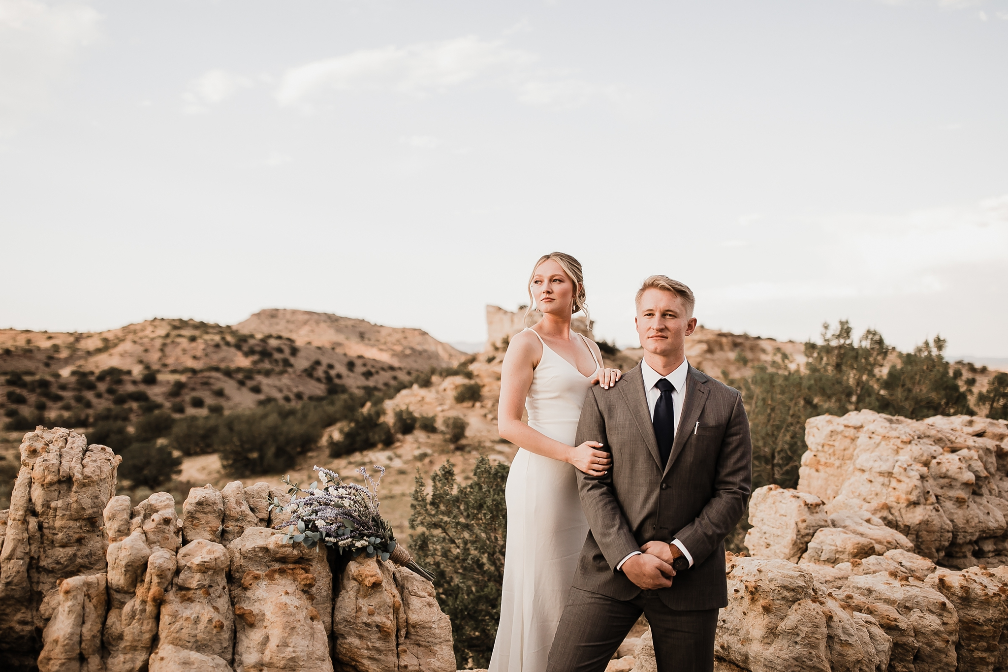Alicia+lucia+photography+-+albuquerque+wedding+photographer+-+santa+fe+wedding+photography+-+new+mexico+wedding+photographer+-+new+mexico+wedding+-+new+mexico+elopement+-+elopment+-+mountain+elopement_0010.jpg