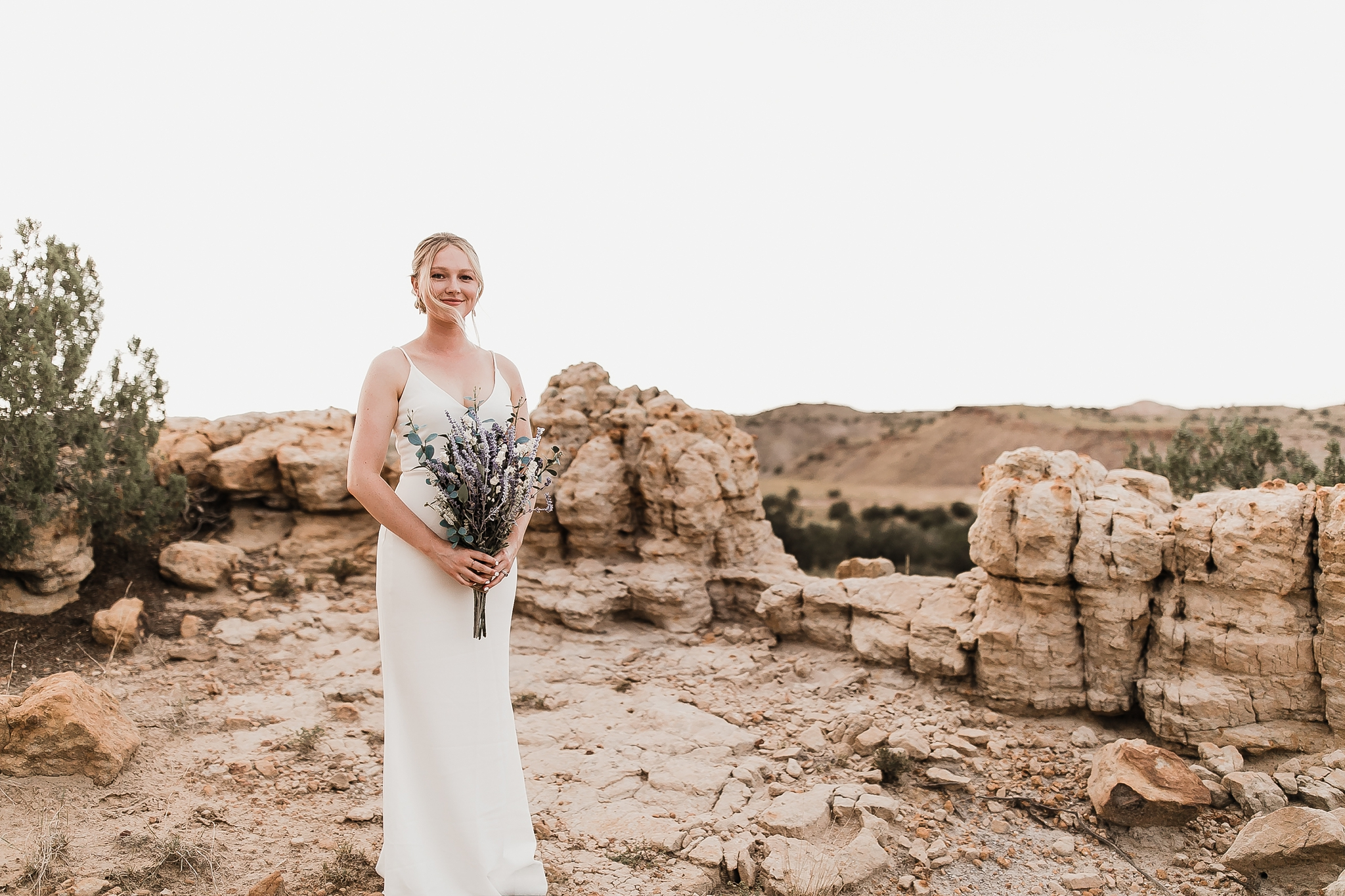 Alicia+lucia+photography+-+albuquerque+wedding+photographer+-+santa+fe+wedding+photography+-+new+mexico+wedding+photographer+-+new+mexico+wedding+-+new+mexico+elopement+-+elopment+-+mountain+elopement_0011.jpg