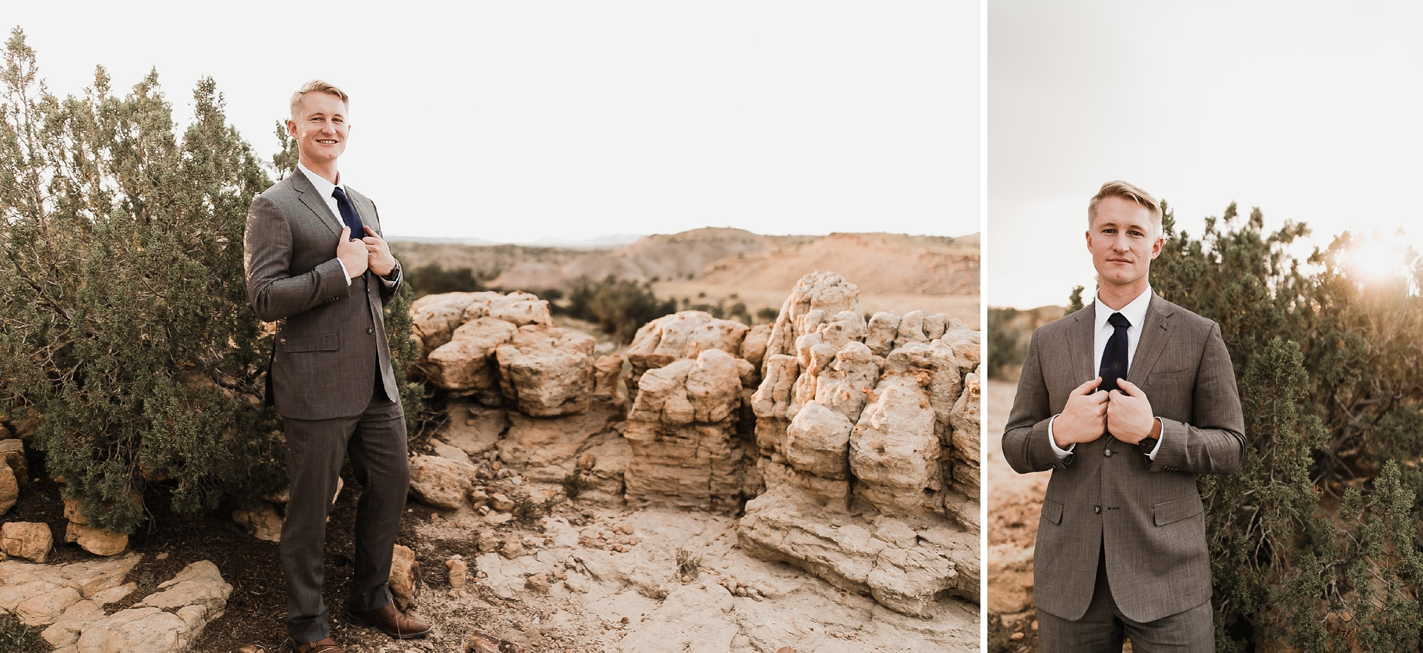 Alicia+lucia+photography+-+albuquerque+wedding+photographer+-+santa+fe+wedding+photography+-+new+mexico+wedding+photographer+-+new+mexico+wedding+-+new+mexico+elopement+-+elopment+-+mountain+elopement_0014.jpg