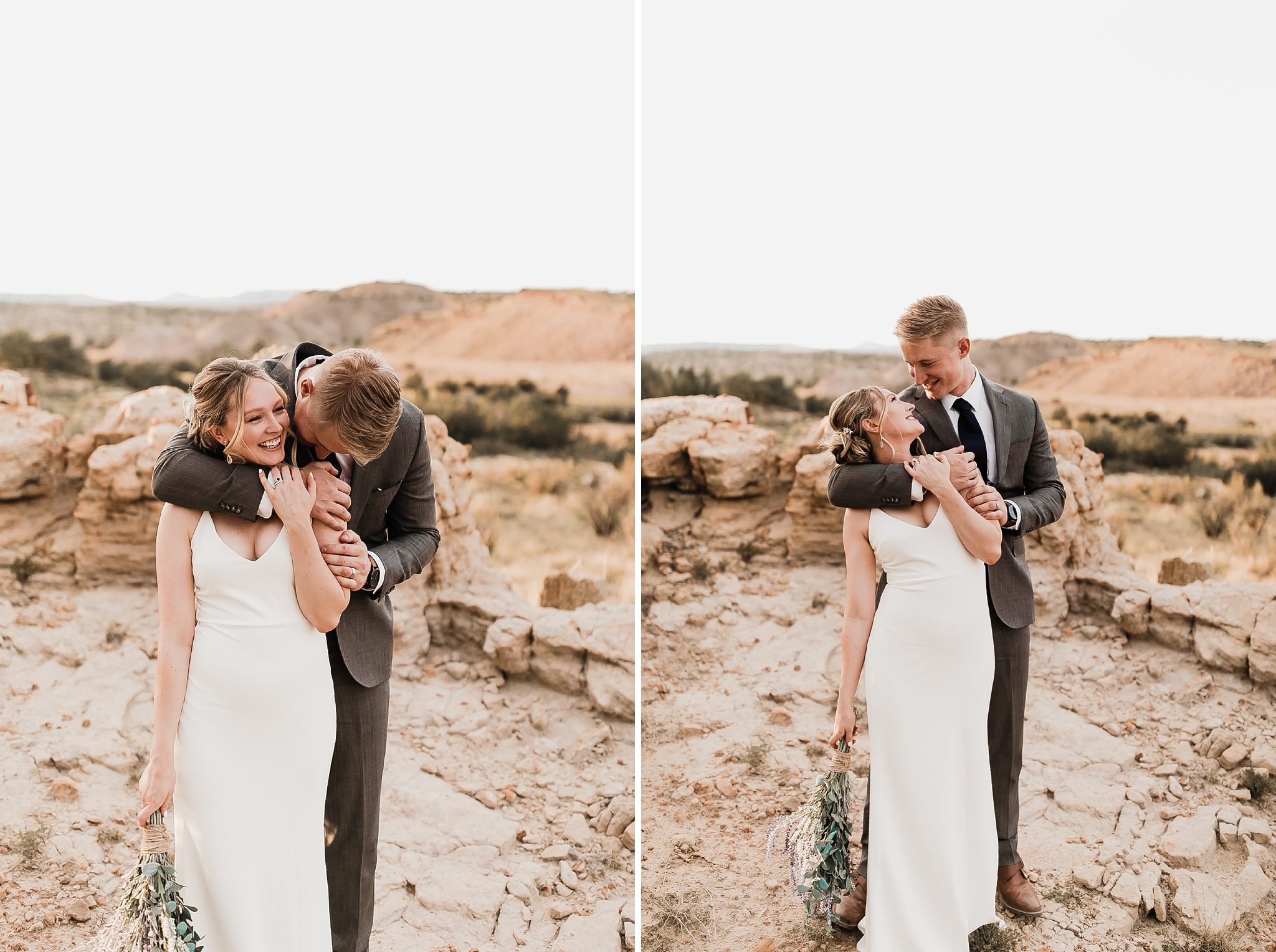 Alicia+lucia+photography+-+albuquerque+wedding+photographer+-+santa+fe+wedding+photography+-+new+mexico+wedding+photographer+-+new+mexico+wedding+-+new+mexico+elopement+-+elopment+-+mountain+elopement_0013.jpg