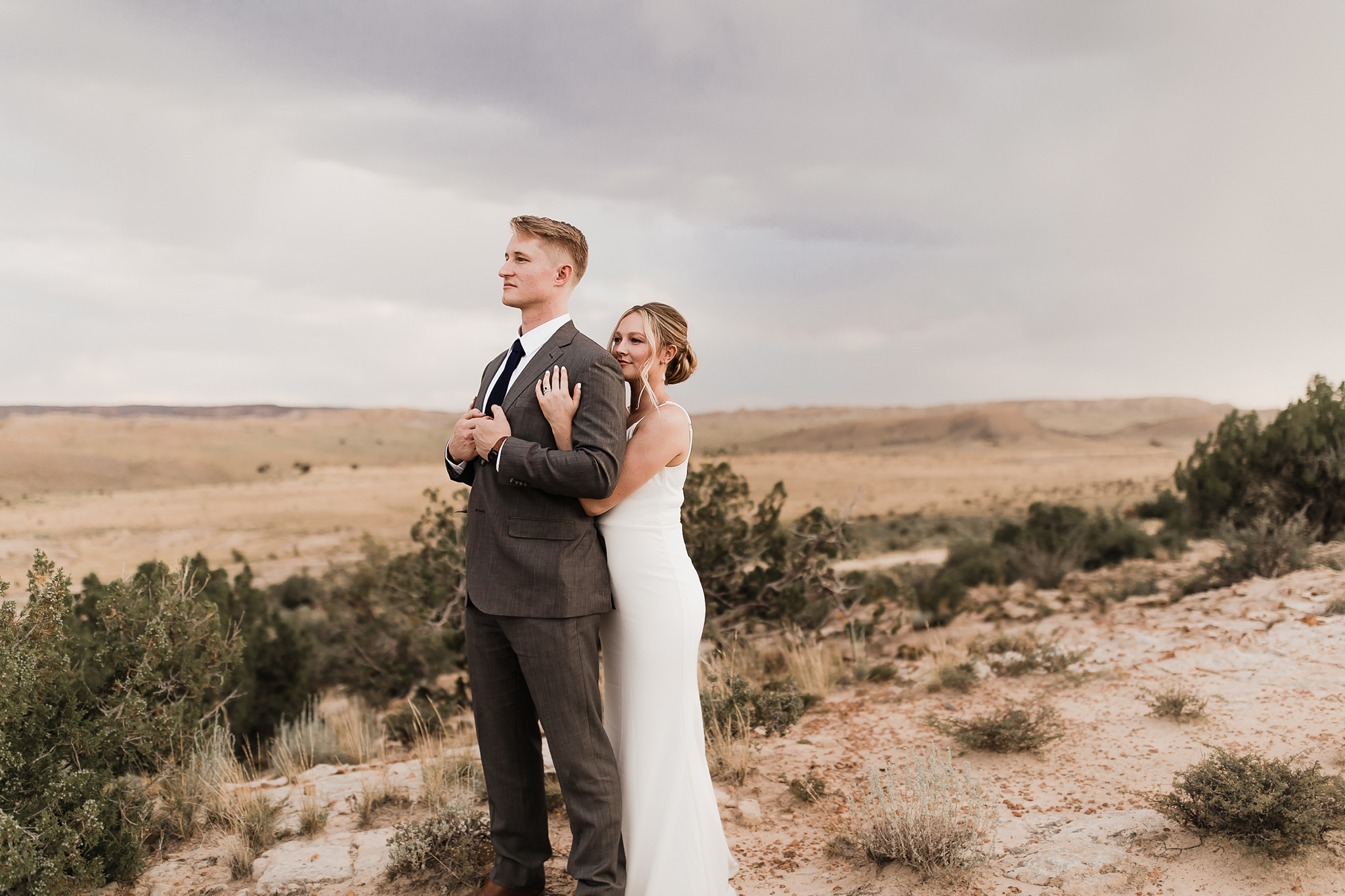 Alicia+lucia+photography+-+albuquerque+wedding+photographer+-+santa+fe+wedding+photography+-+new+mexico+wedding+photographer+-+new+mexico+wedding+-+new+mexico+elopement+-+elopment+-+mountain+elopement_0015.jpg