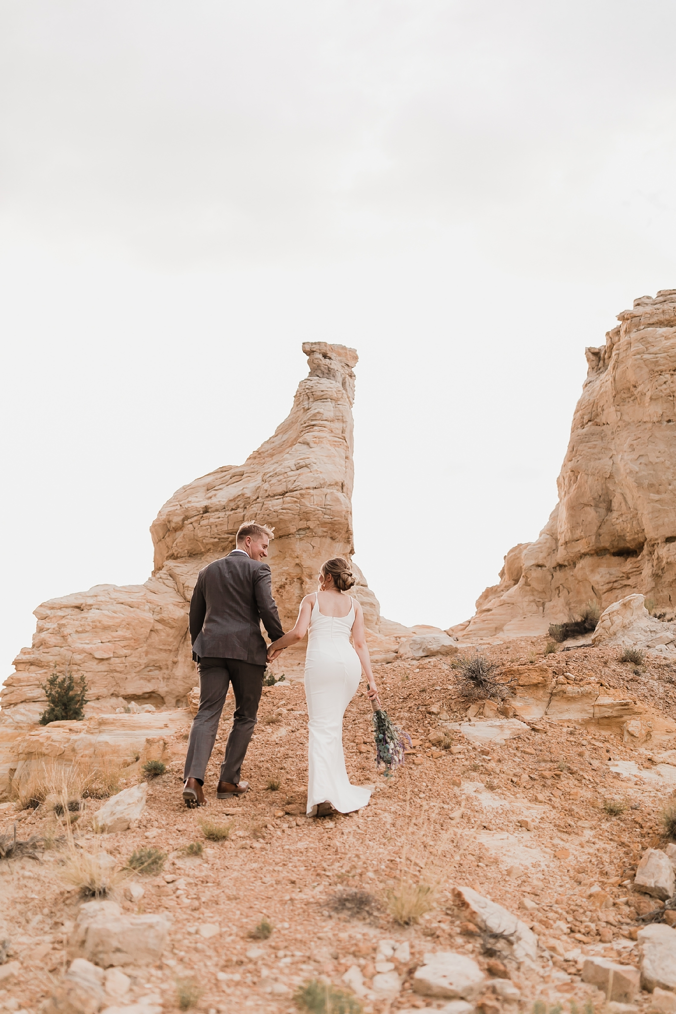 Alicia+lucia+photography+-+albuquerque+wedding+photographer+-+santa+fe+wedding+photography+-+new+mexico+wedding+photographer+-+new+mexico+wedding+-+new+mexico+elopement+-+elopment+-+mountain+elopement_0017.jpg
