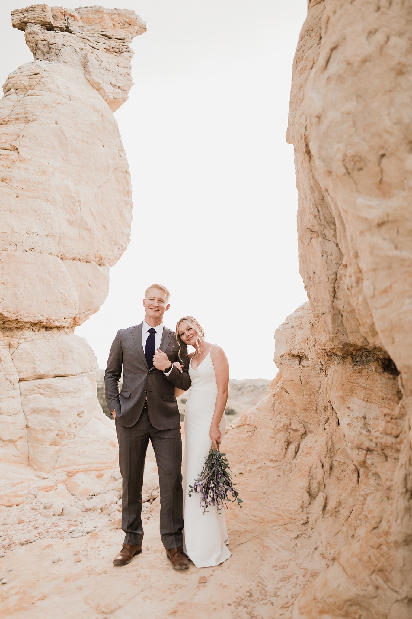Alicia+lucia+photography+-+albuquerque+wedding+photographer+-+santa+fe+wedding+photography+-+new+mexico+wedding+photographer+-+new+mexico+wedding+-+new+mexico+elopement+-+elopment+-+mountain+elopement_0018.jpg