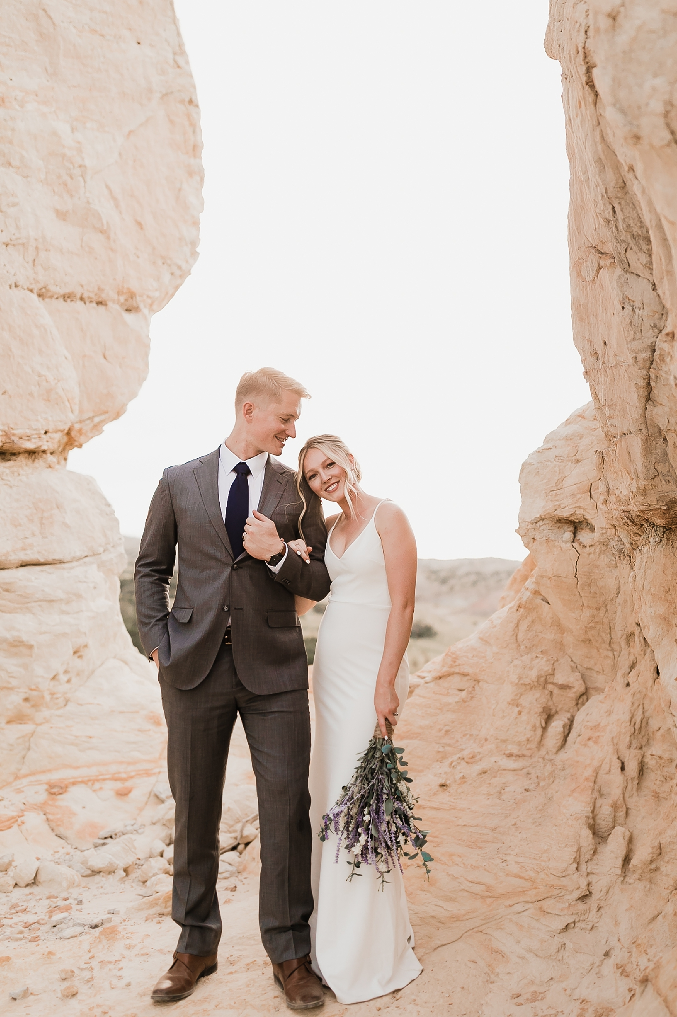 Alicia+lucia+photography+-+albuquerque+wedding+photographer+-+santa+fe+wedding+photography+-+new+mexico+wedding+photographer+-+new+mexico+wedding+-+new+mexico+elopement+-+elopment+-+mountain+elopement_0019.jpg