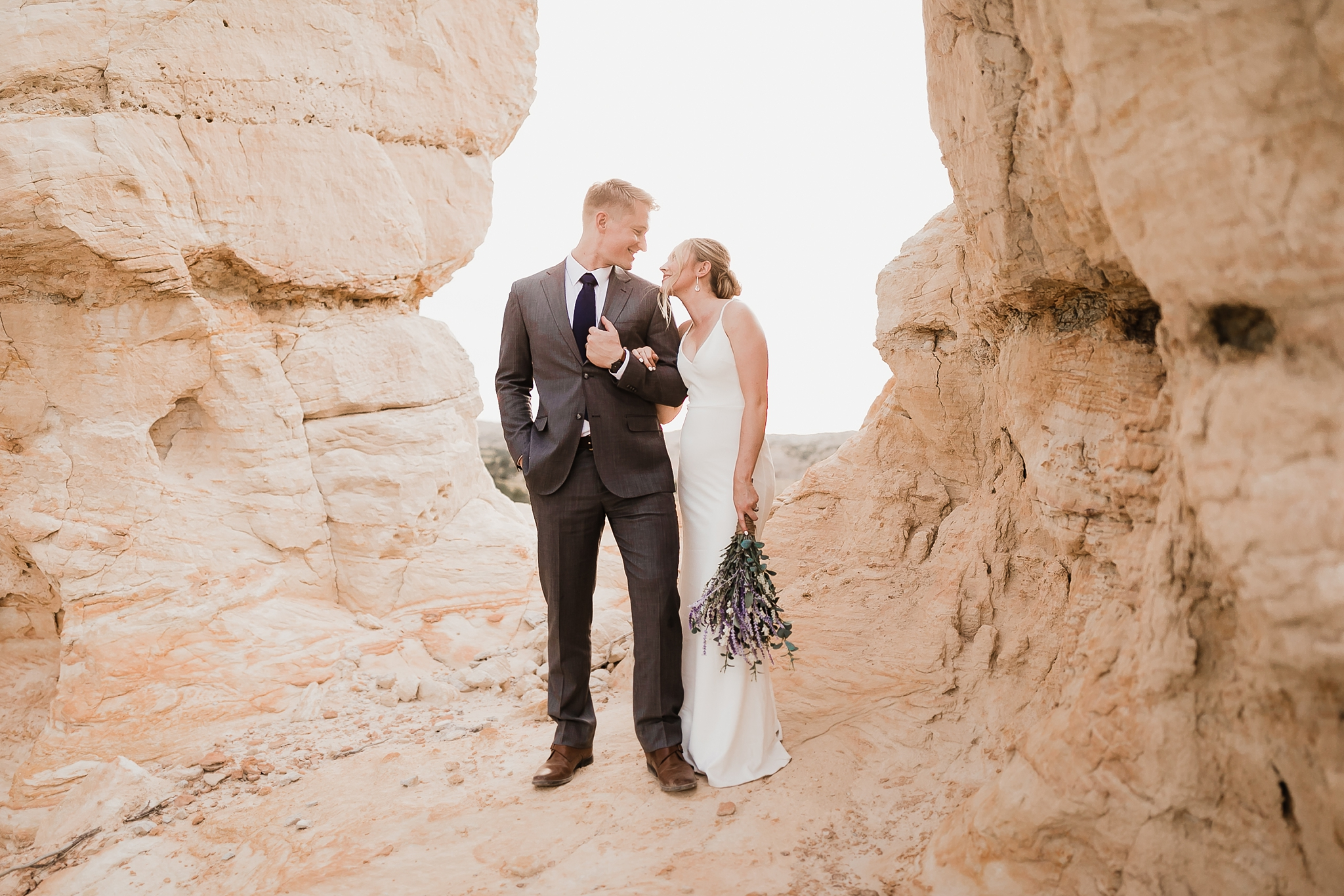 Alicia+lucia+photography+-+albuquerque+wedding+photographer+-+santa+fe+wedding+photography+-+new+mexico+wedding+photographer+-+new+mexico+wedding+-+new+mexico+elopement+-+elopment+-+mountain+elopement_0020.jpg