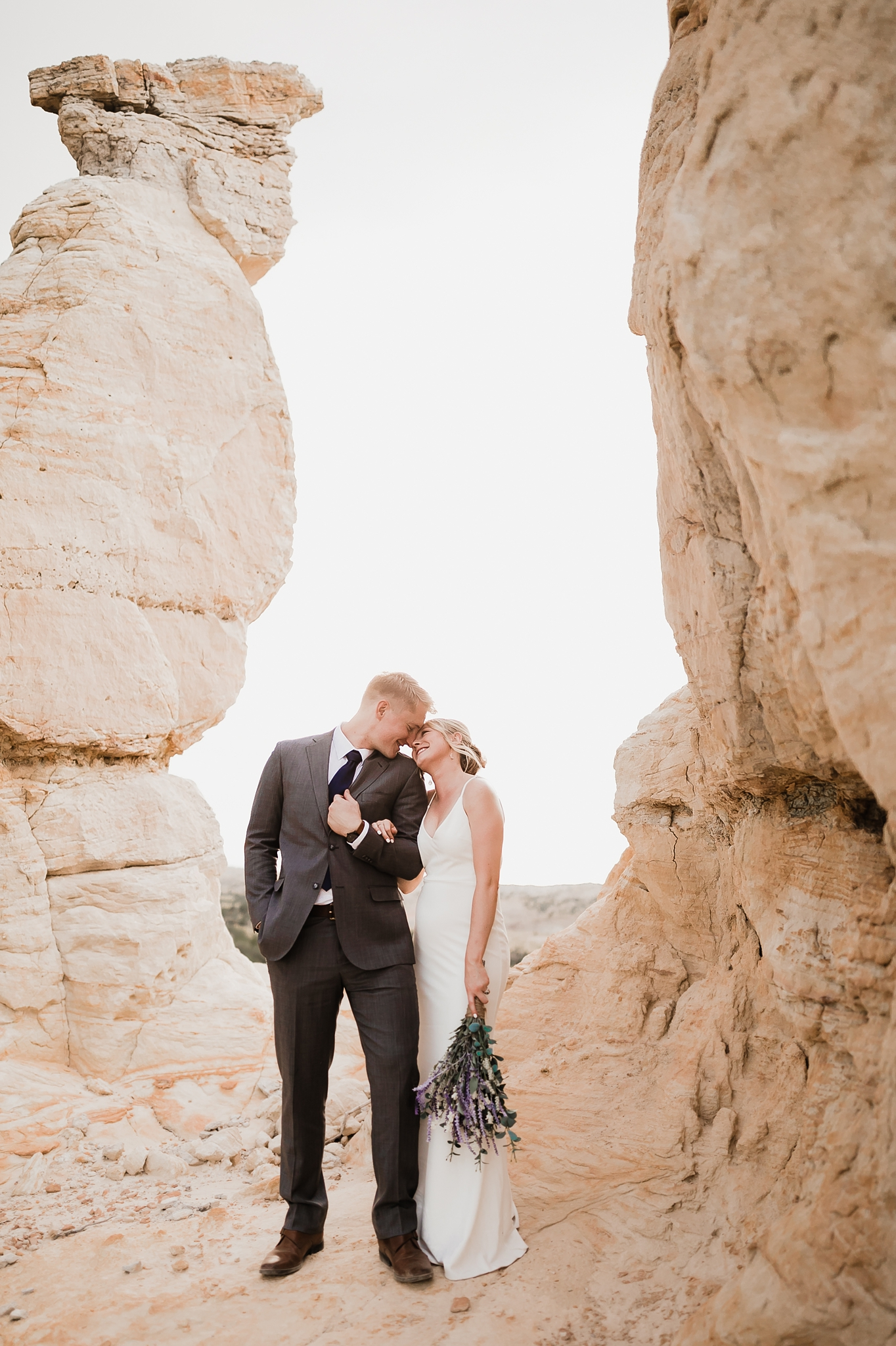 Alicia+lucia+photography+-+albuquerque+wedding+photographer+-+santa+fe+wedding+photography+-+new+mexico+wedding+photographer+-+new+mexico+wedding+-+new+mexico+elopement+-+elopment+-+mountain+elopement_0021.jpg