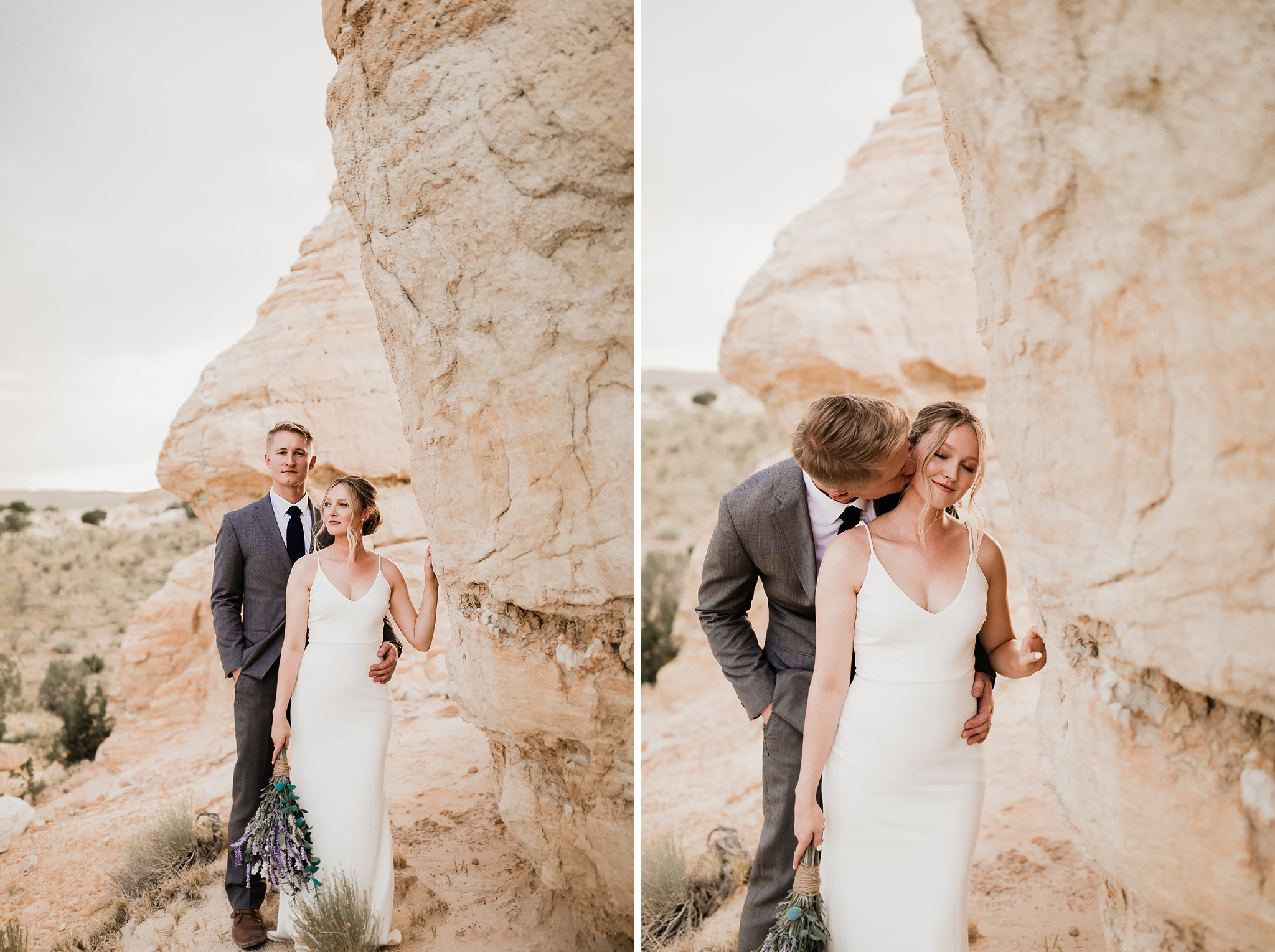 Alicia+lucia+photography+-+albuquerque+wedding+photographer+-+santa+fe+wedding+photography+-+new+mexico+wedding+photographer+-+new+mexico+wedding+-+new+mexico+elopement+-+elopment+-+mountain+elopement_0022.jpg