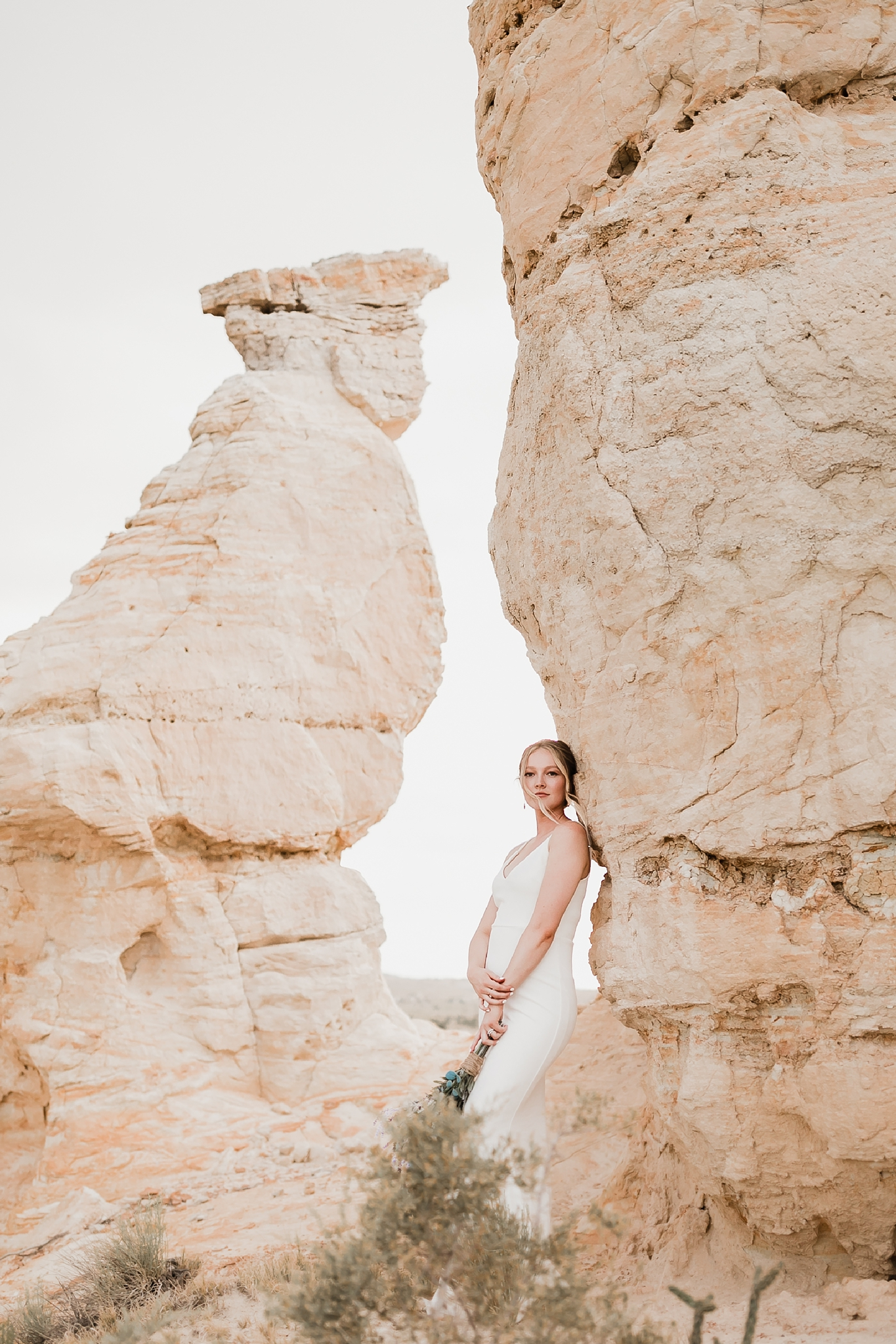 Alicia+lucia+photography+-+albuquerque+wedding+photographer+-+santa+fe+wedding+photography+-+new+mexico+wedding+photographer+-+new+mexico+wedding+-+new+mexico+elopement+-+elopment+-+mountain+elopement_0025.jpg