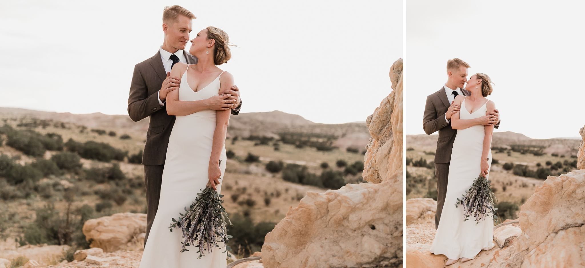 Alicia+lucia+photography+-+albuquerque+wedding+photographer+-+santa+fe+wedding+photography+-+new+mexico+wedding+photographer+-+new+mexico+wedding+-+new+mexico+elopement+-+elopment+-+mountain+elopement_0029.jpg