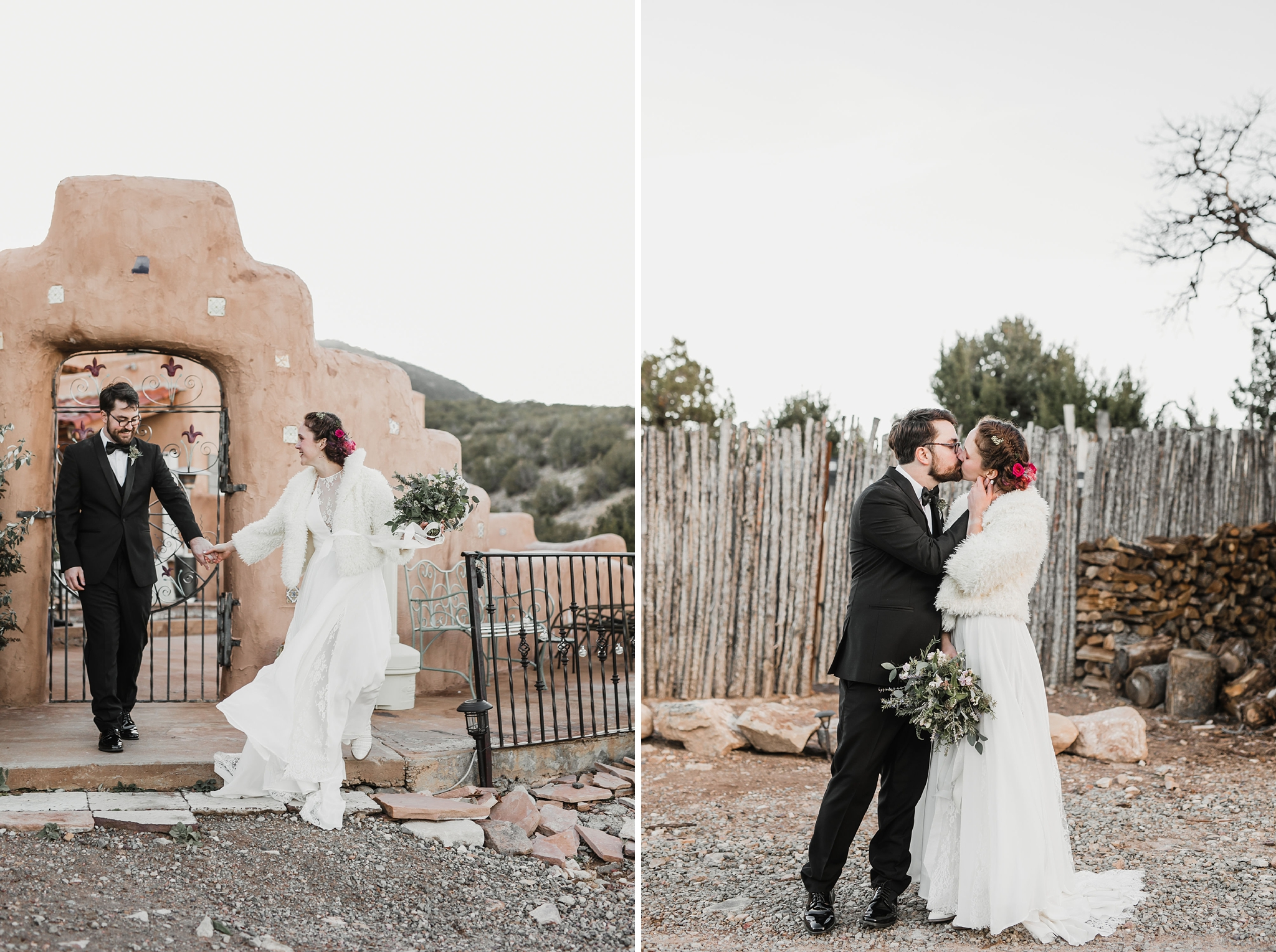 Alicia+lucia+photography+-+albuquerque+wedding+photographer+-+santa+fe+wedding+photography+-+new+mexico+wedding+photographer+-+new+mexico+wedding+-+santa+fe+wedding+-+hacienda+dona+andrea+-+hacienda+dona+andrea+wedding_0027.jpg
