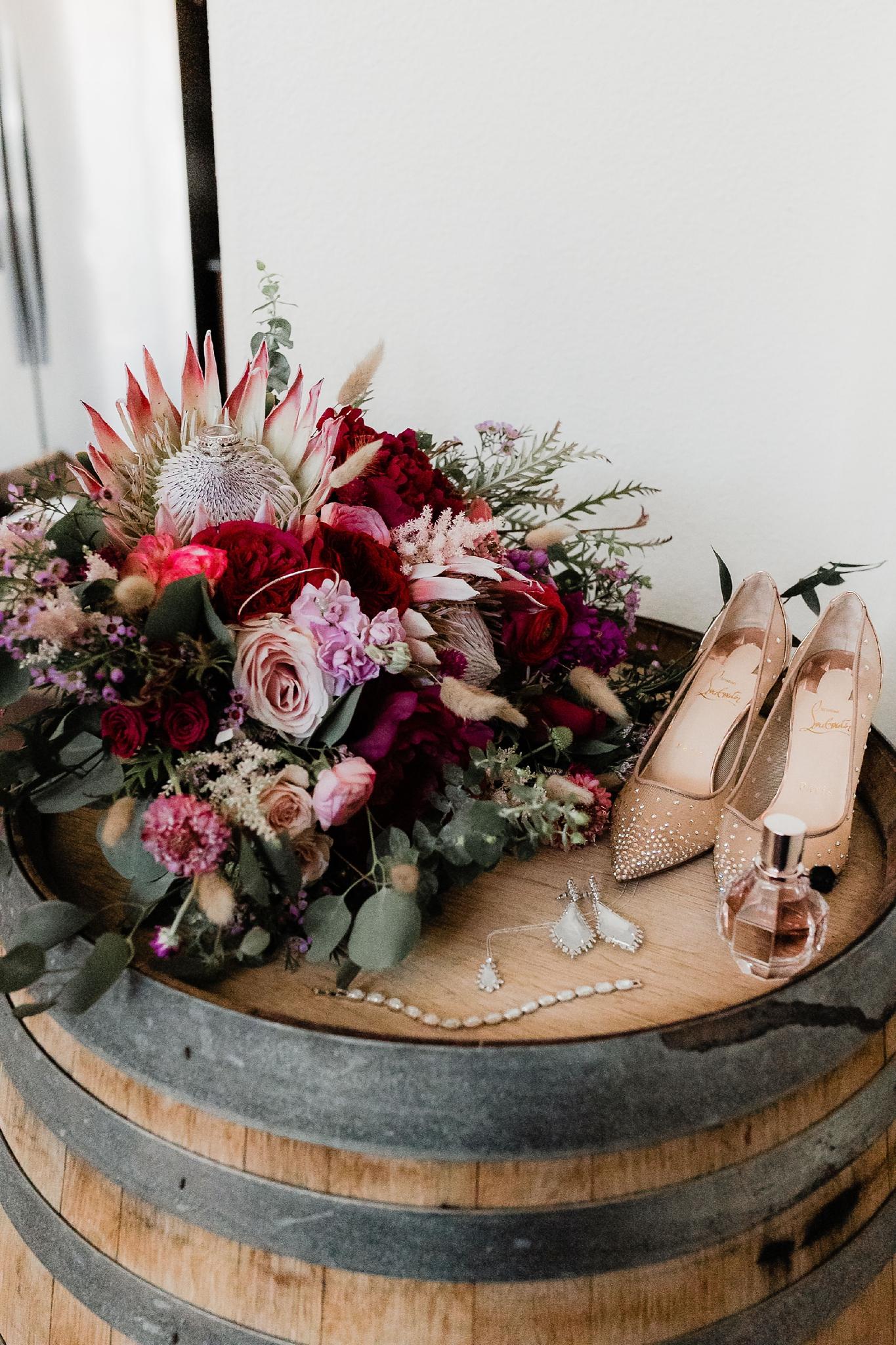 Alicia+lucia+photography+-+albuquerque+wedding+photographer+-+santa+fe+wedding+photography+-+new+mexico+wedding+photographer+-+new+mexico+wedding+-+summer+wedding+-+summer+wedding+florals+-+southwest+wedding_0002.jpg