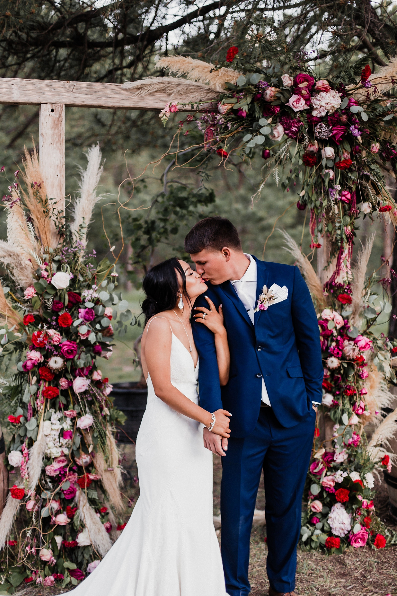 Alicia+lucia+photography+-+albuquerque+wedding+photographer+-+santa+fe+wedding+photography+-+new+mexico+wedding+photographer+-+new+mexico+wedding+-+summer+wedding+-+summer+wedding+florals+-+southwest+wedding_0001.jpg