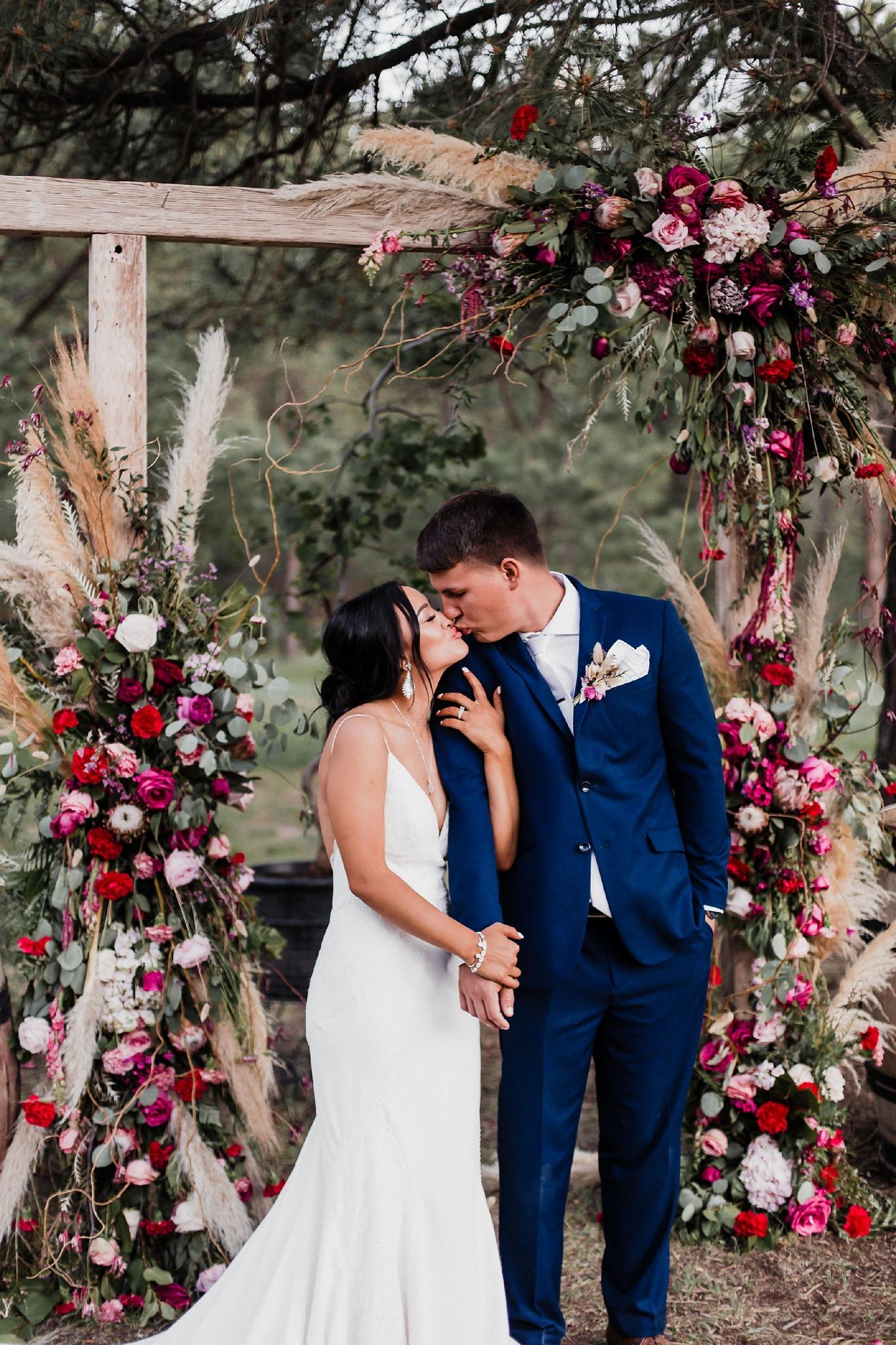 Alicia+lucia+photography+-+albuquerque+wedding+photographer+-+santa+fe+wedding+photography+-+new+mexico+wedding+photographer+-+new+mexico+wedding+-+summer+wedding+-+summer+wedding+florals+-+southwest+wedding_0001.jpg