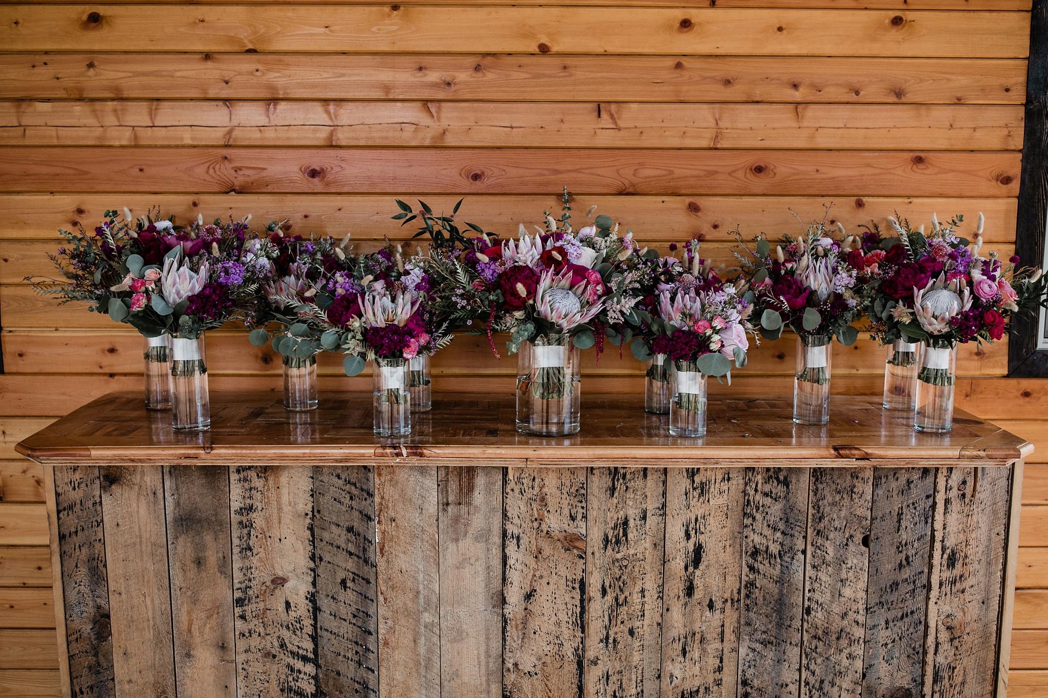 Alicia+lucia+photography+-+albuquerque+wedding+photographer+-+santa+fe+wedding+photography+-+new+mexico+wedding+photographer+-+new+mexico+wedding+-+summer+wedding+-+summer+wedding+florals+-+southwest+wedding_0003.jpg
