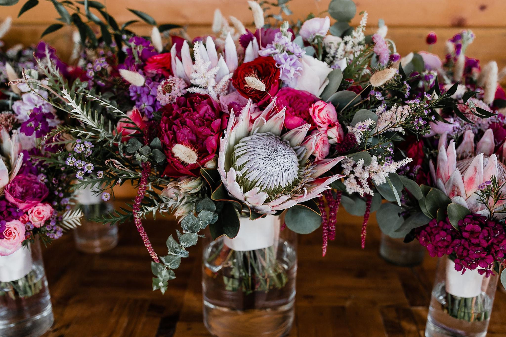 Alicia+lucia+photography+-+albuquerque+wedding+photographer+-+santa+fe+wedding+photography+-+new+mexico+wedding+photographer+-+new+mexico+wedding+-+summer+wedding+-+summer+wedding+florals+-+southwest+wedding_0005.jpg