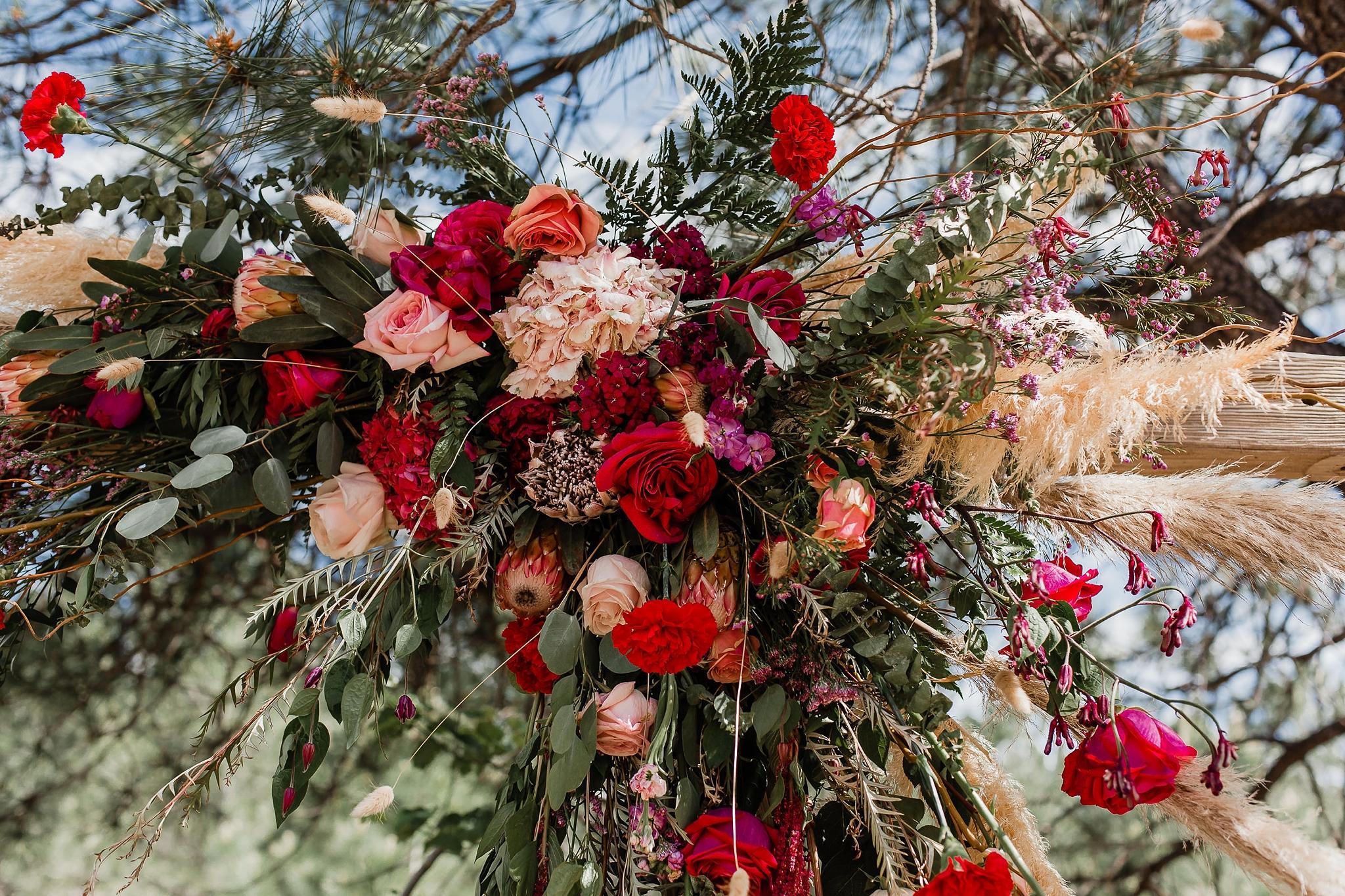 Alicia+lucia+photography+-+albuquerque+wedding+photographer+-+santa+fe+wedding+photography+-+new+mexico+wedding+photographer+-+new+mexico+wedding+-+summer+wedding+-+summer+wedding+florals+-+southwest+wedding_0007.jpg