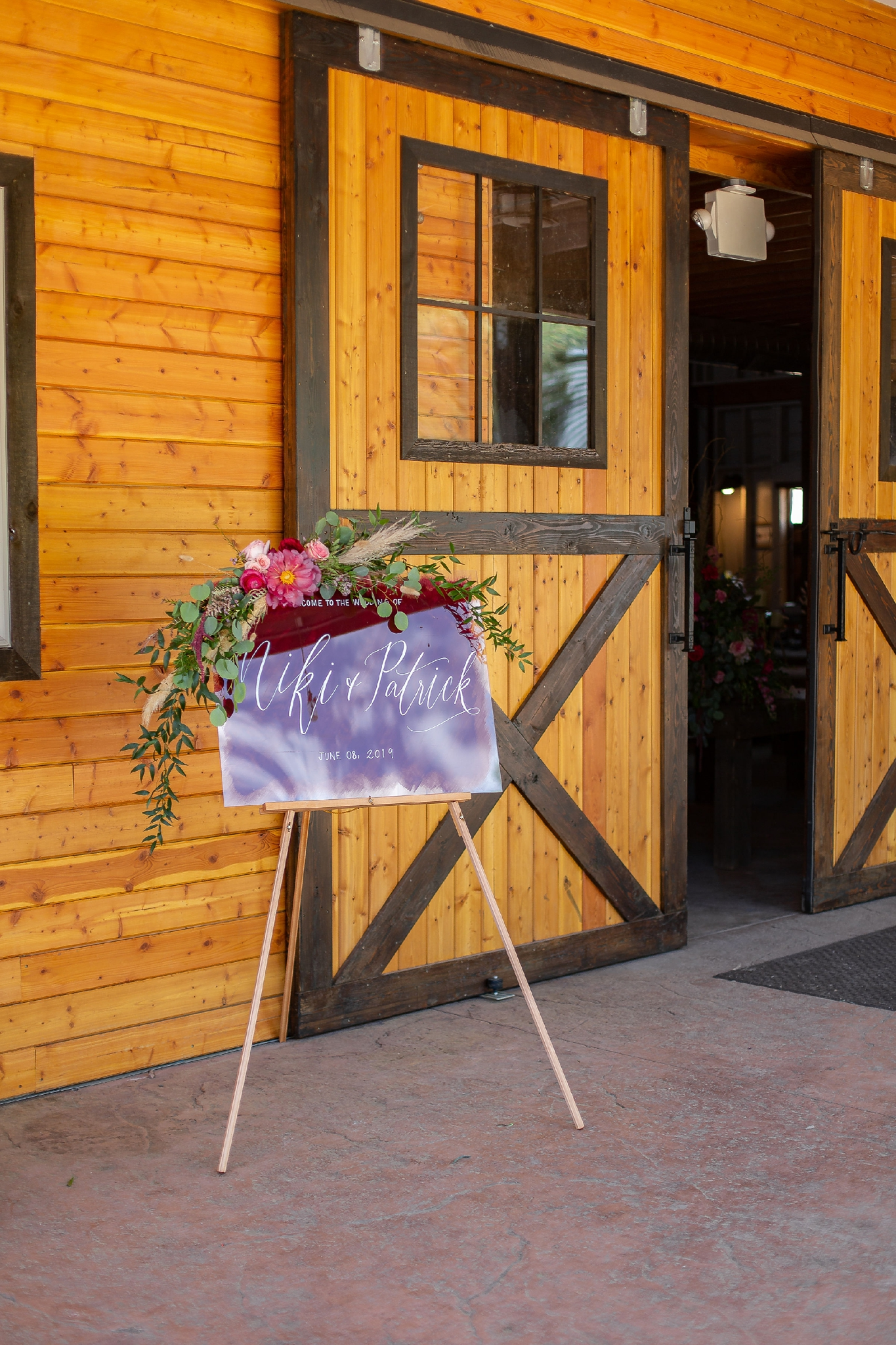 Alicia+lucia+photography+-+albuquerque+wedding+photographer+-+santa+fe+wedding+photography+-+new+mexico+wedding+photographer+-+new+mexico+wedding+-+summer+wedding+-+summer+wedding+florals+-+southwest+wedding_0008.jpg