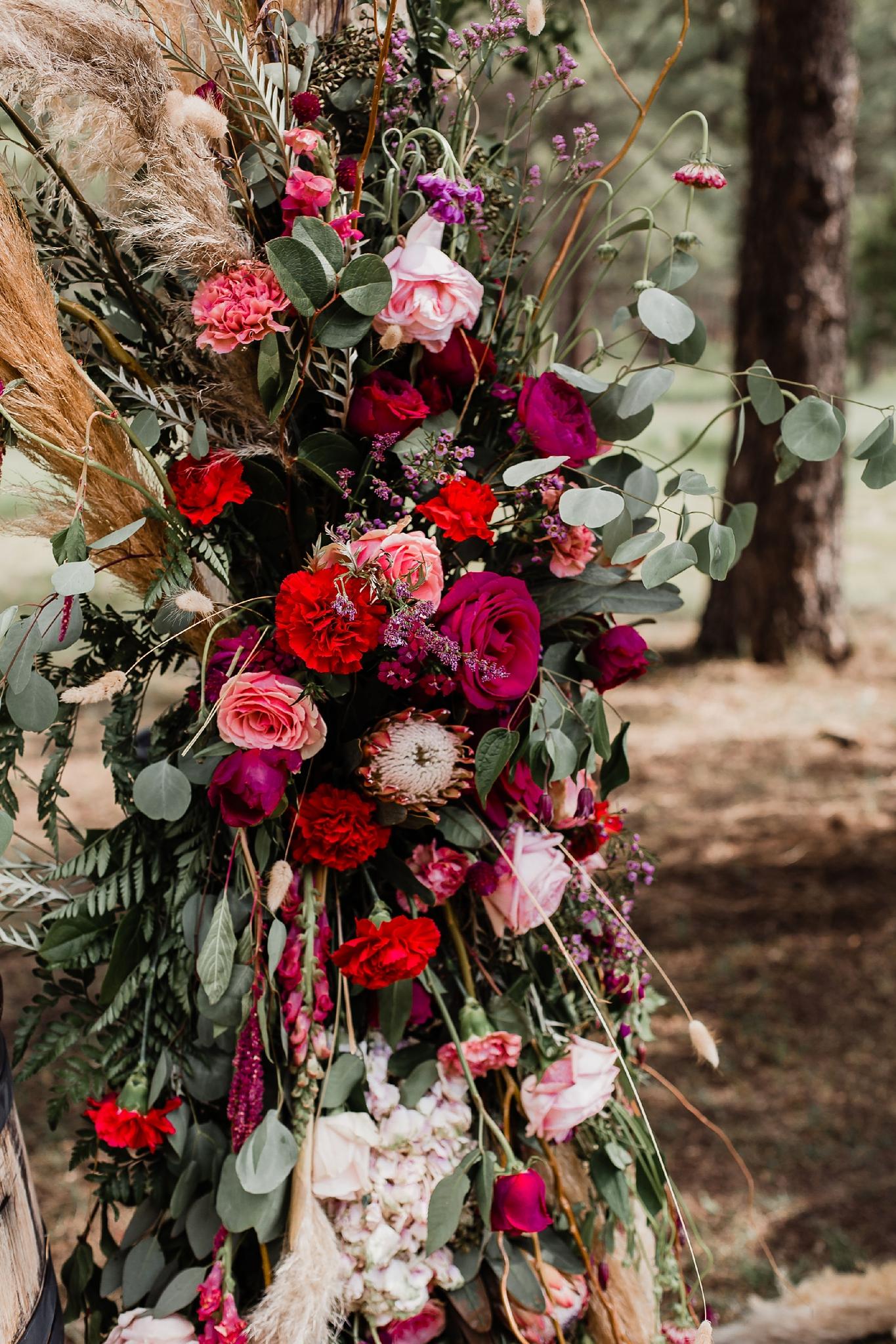 Alicia+lucia+photography+-+albuquerque+wedding+photographer+-+santa+fe+wedding+photography+-+new+mexico+wedding+photographer+-+new+mexico+wedding+-+summer+wedding+-+summer+wedding+florals+-+southwest+wedding_0009.jpg