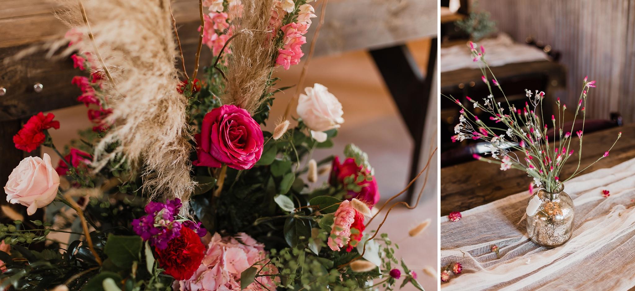 Alicia+lucia+photography+-+albuquerque+wedding+photographer+-+santa+fe+wedding+photography+-+new+mexico+wedding+photographer+-+new+mexico+wedding+-+summer+wedding+-+summer+wedding+florals+-+southwest+wedding_0012.jpg