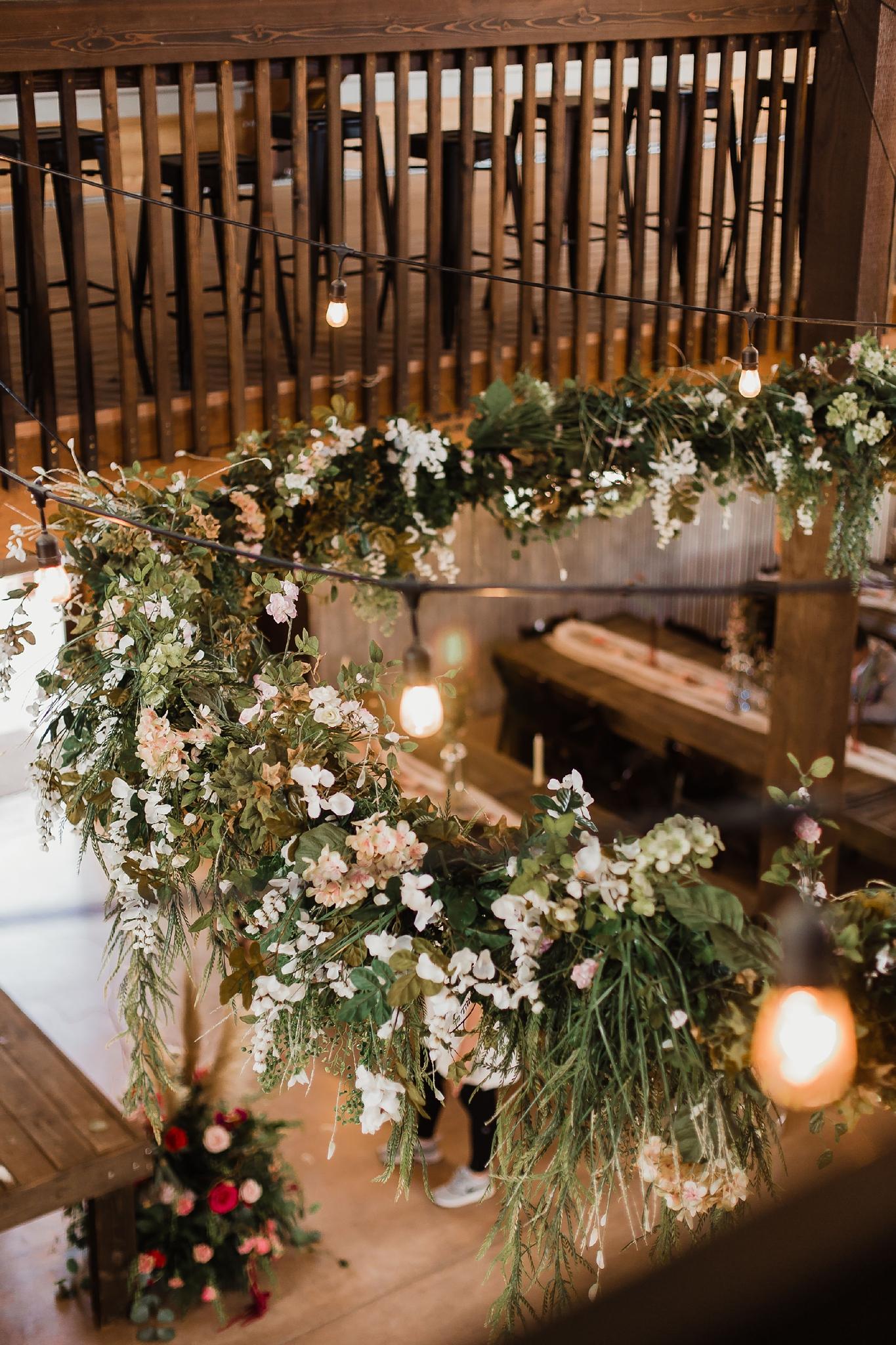 Alicia+lucia+photography+-+albuquerque+wedding+photographer+-+santa+fe+wedding+photography+-+new+mexico+wedding+photographer+-+new+mexico+wedding+-+summer+wedding+-+summer+wedding+florals+-+southwest+wedding_0011.jpg