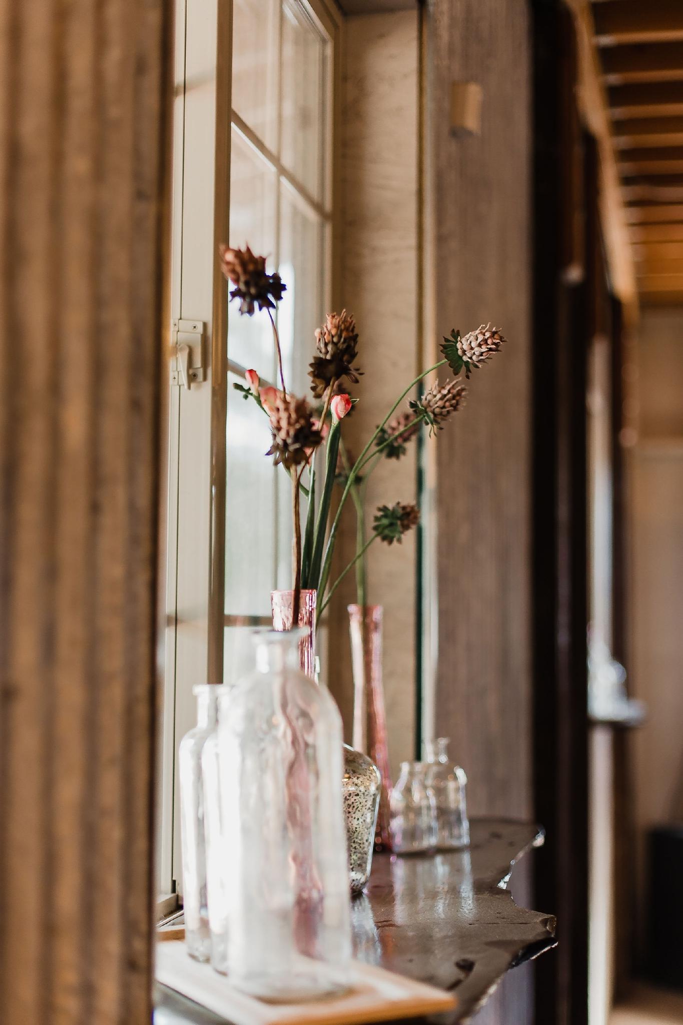 Alicia+lucia+photography+-+albuquerque+wedding+photographer+-+santa+fe+wedding+photography+-+new+mexico+wedding+photographer+-+new+mexico+wedding+-+summer+wedding+-+summer+wedding+florals+-+southwest+wedding_0013.jpg