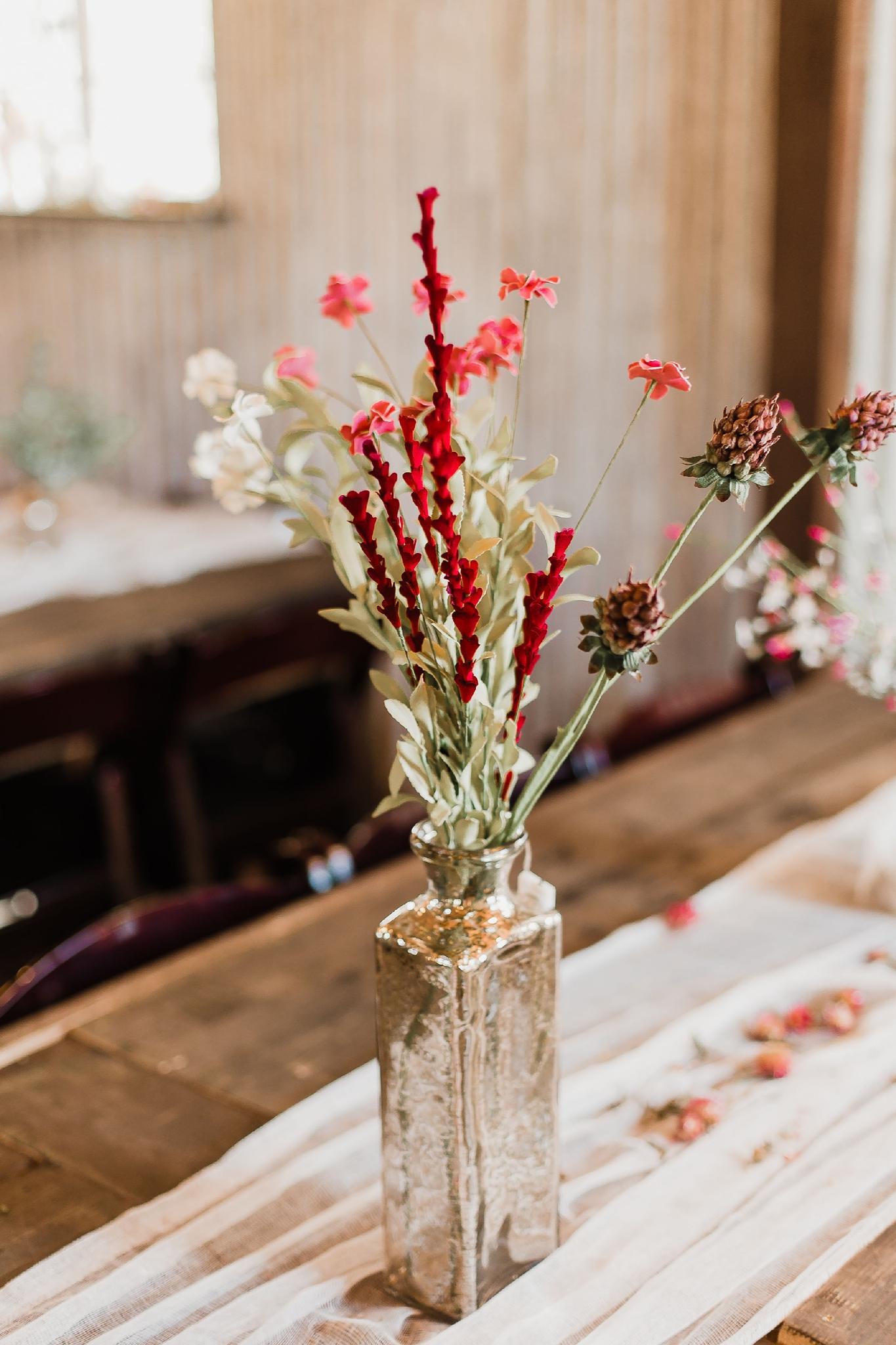 Alicia+lucia+photography+-+albuquerque+wedding+photographer+-+santa+fe+wedding+photography+-+new+mexico+wedding+photographer+-+new+mexico+wedding+-+summer+wedding+-+summer+wedding+florals+-+southwest+wedding_0014.jpg