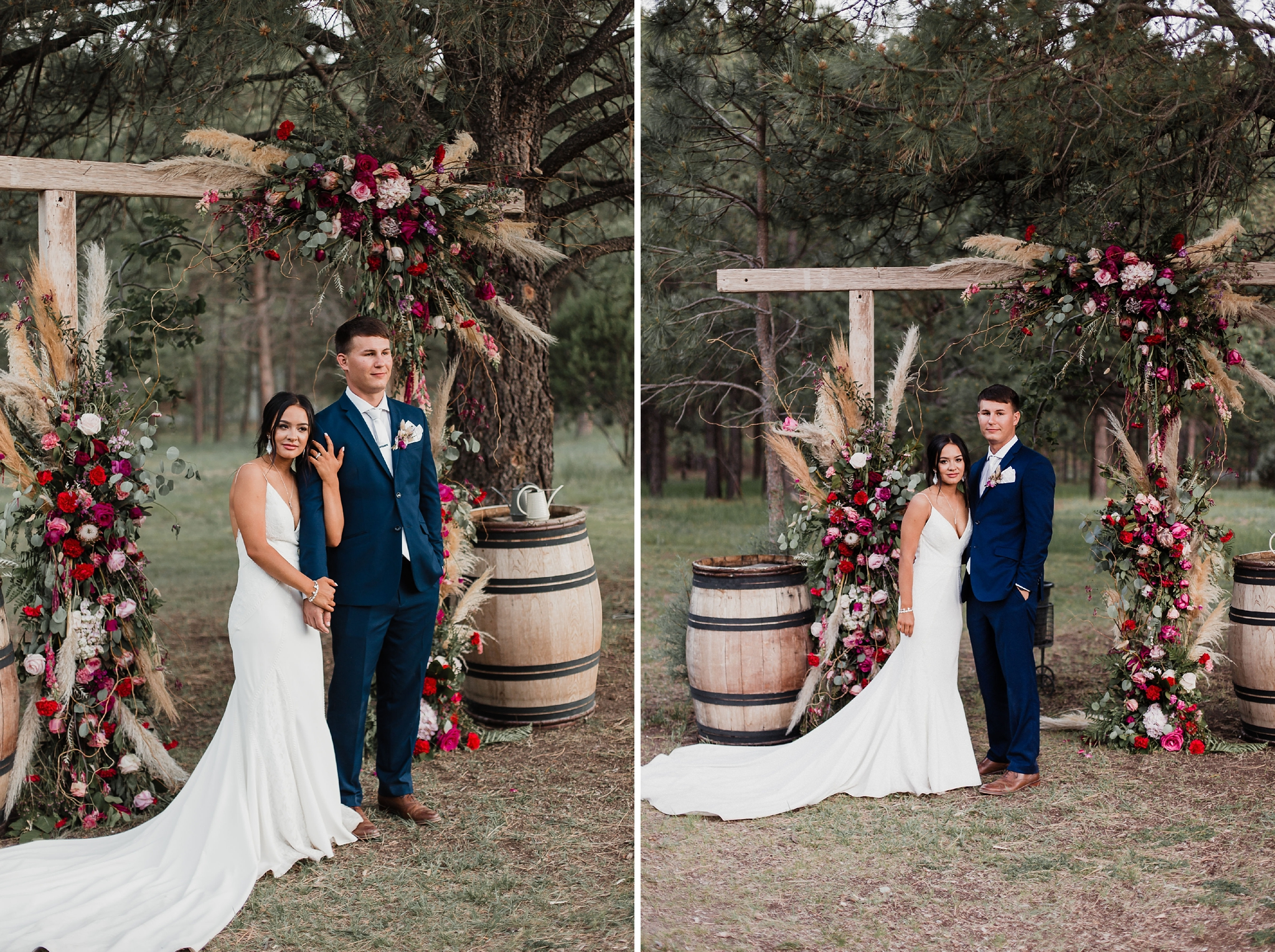 Alicia+lucia+photography+-+albuquerque+wedding+photographer+-+santa+fe+wedding+photography+-+new+mexico+wedding+photographer+-+new+mexico+wedding+-+summer+wedding+-+summer+wedding+florals+-+southwest+wedding_0015.jpg