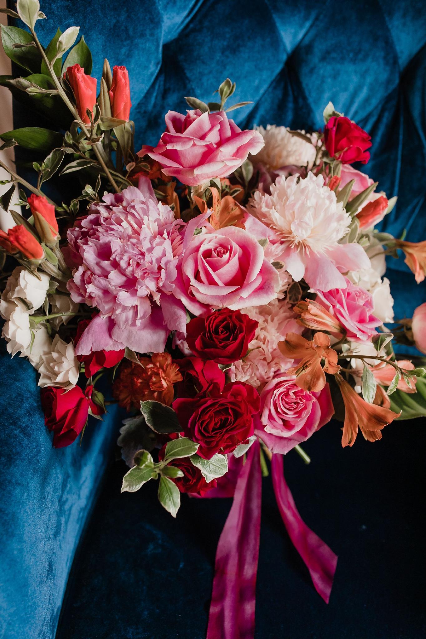 Alicia+lucia+photography+-+albuquerque+wedding+photographer+-+santa+fe+wedding+photography+-+new+mexico+wedding+photographer+-+new+mexico+wedding+-+summer+wedding+-+summer+wedding+florals+-+southwest+wedding_0023.jpg