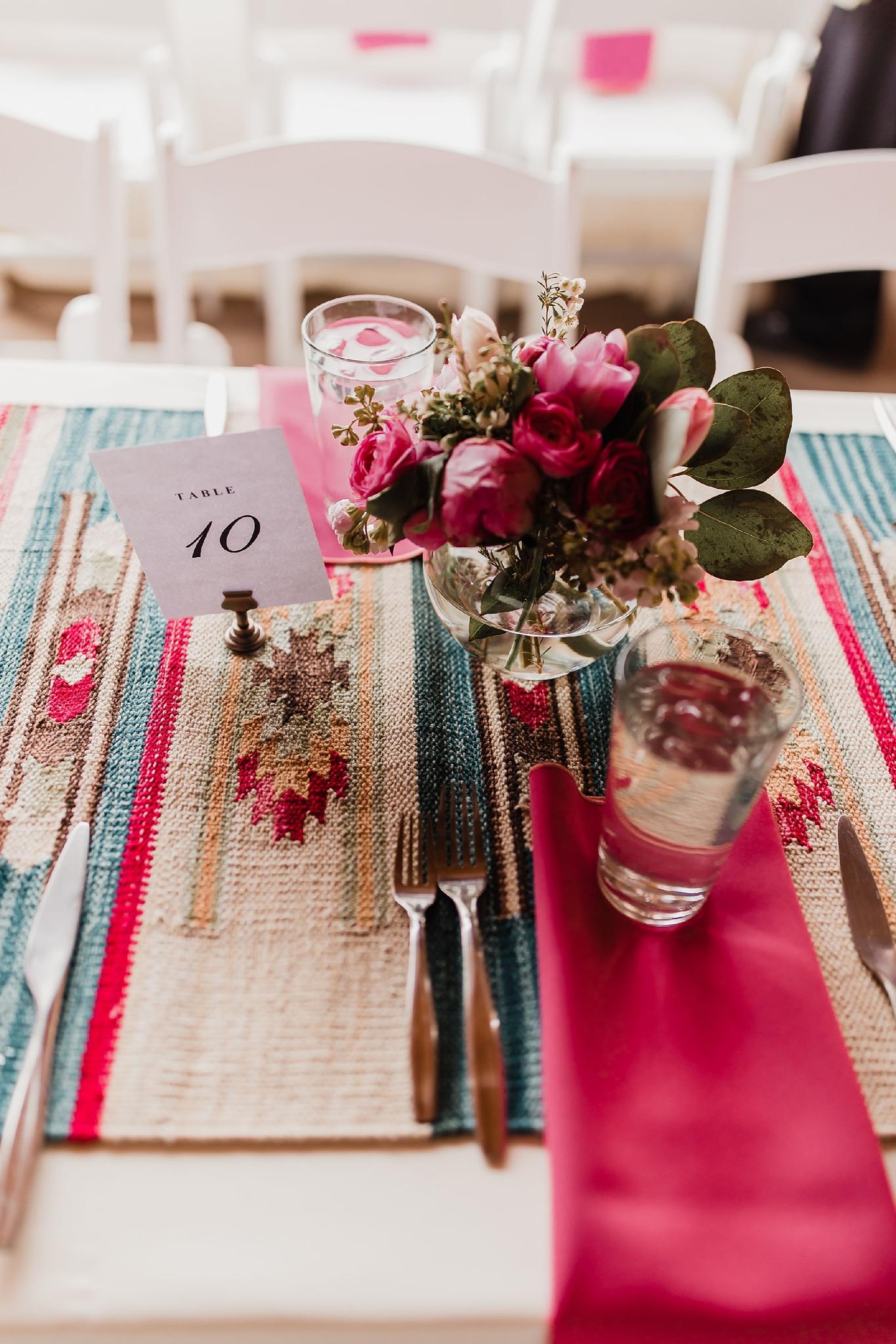 Alicia+lucia+photography+-+albuquerque+wedding+photographer+-+santa+fe+wedding+photography+-+new+mexico+wedding+photographer+-+new+mexico+wedding+-+summer+wedding+-+summer+wedding+florals+-+southwest+wedding_0026.jpg