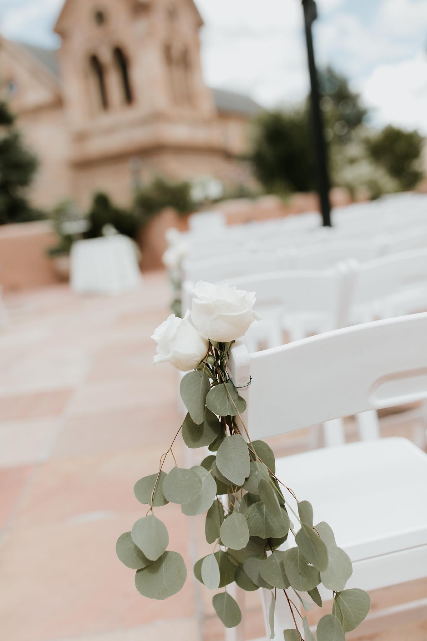 Alicia+lucia+photography+-+albuquerque+wedding+photographer+-+santa+fe+wedding+photography+-+new+mexico+wedding+photographer+-+new+mexico+wedding+-+summer+wedding+-+summer+wedding+florals+-+southwest+wedding_0031.jpg