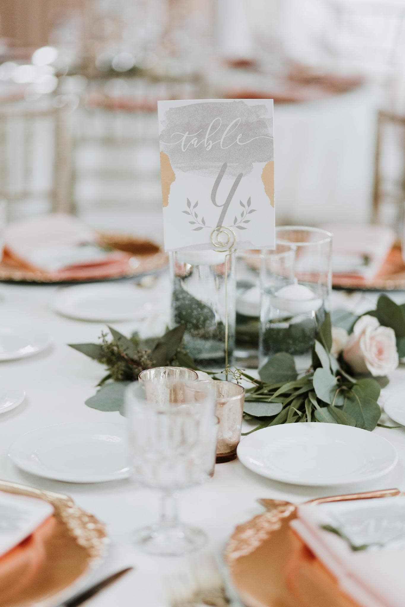 Alicia+lucia+photography+-+albuquerque+wedding+photographer+-+santa+fe+wedding+photography+-+new+mexico+wedding+photographer+-+new+mexico+wedding+-+summer+wedding+-+summer+wedding+florals+-+southwest+wedding_0033.jpg