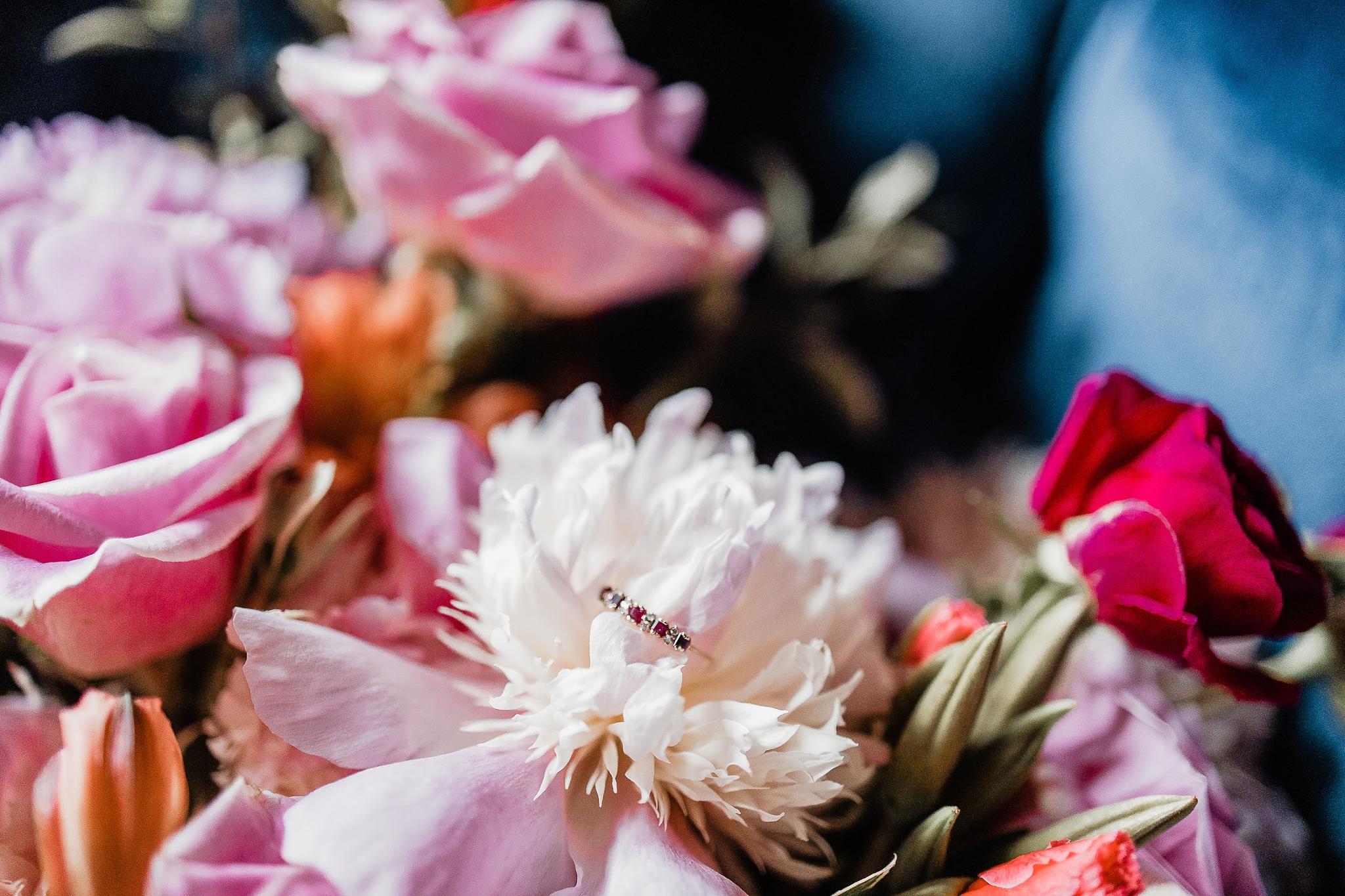 Alicia+lucia+photography+-+albuquerque+wedding+photographer+-+santa+fe+wedding+photography+-+new+mexico+wedding+photographer+-+new+mexico+wedding+-+summer+wedding+-+summer+wedding+florals+-+southwest+wedding_0034.jpg