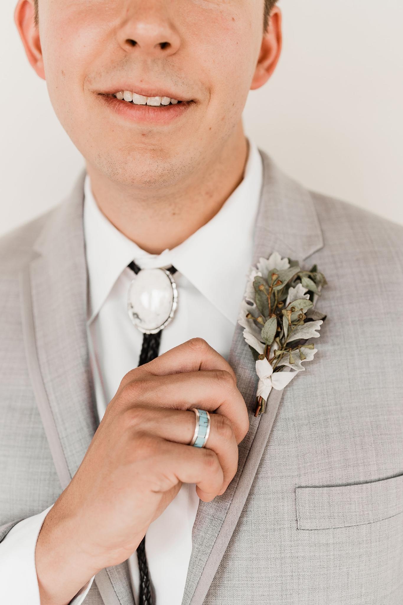 Alicia+lucia+photography+-+albuquerque+wedding+photographer+-+santa+fe+wedding+photography+-+new+mexico+wedding+photographer+-+new+mexico+wedding+-+summer+wedding+-+summer+wedding+florals+-+southwest+wedding_0037.jpg