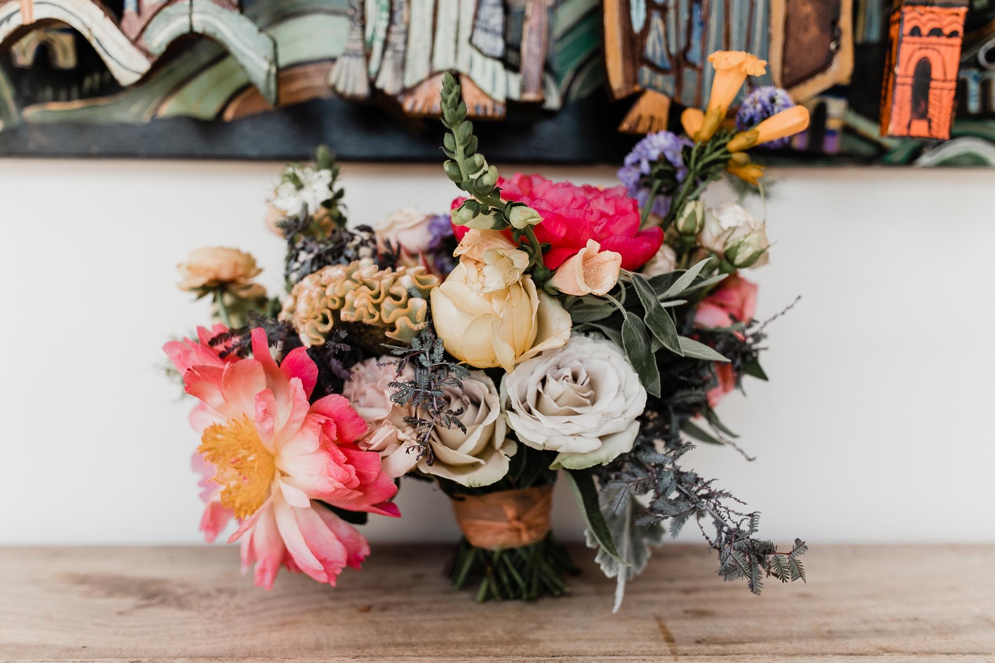 Alicia+lucia+photography+-+albuquerque+wedding+photographer+-+santa+fe+wedding+photography+-+new+mexico+wedding+photographer+-+new+mexico+wedding+-+summer+wedding+-+summer+wedding+florals+-+southwest+wedding_0040.jpg