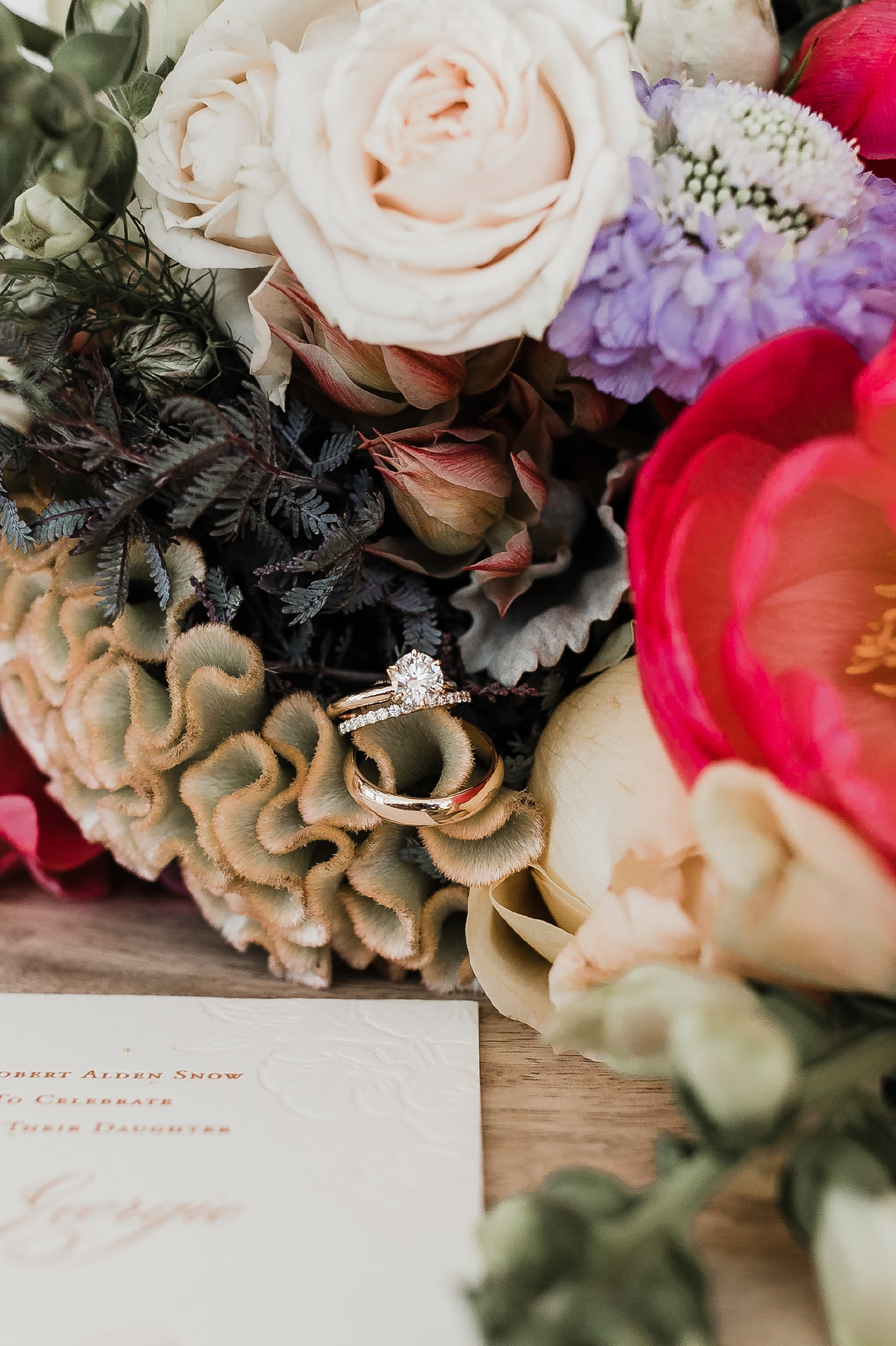 Alicia+lucia+photography+-+albuquerque+wedding+photographer+-+santa+fe+wedding+photography+-+new+mexico+wedding+photographer+-+new+mexico+wedding+-+summer+wedding+-+summer+wedding+florals+-+southwest+wedding_0041.jpg