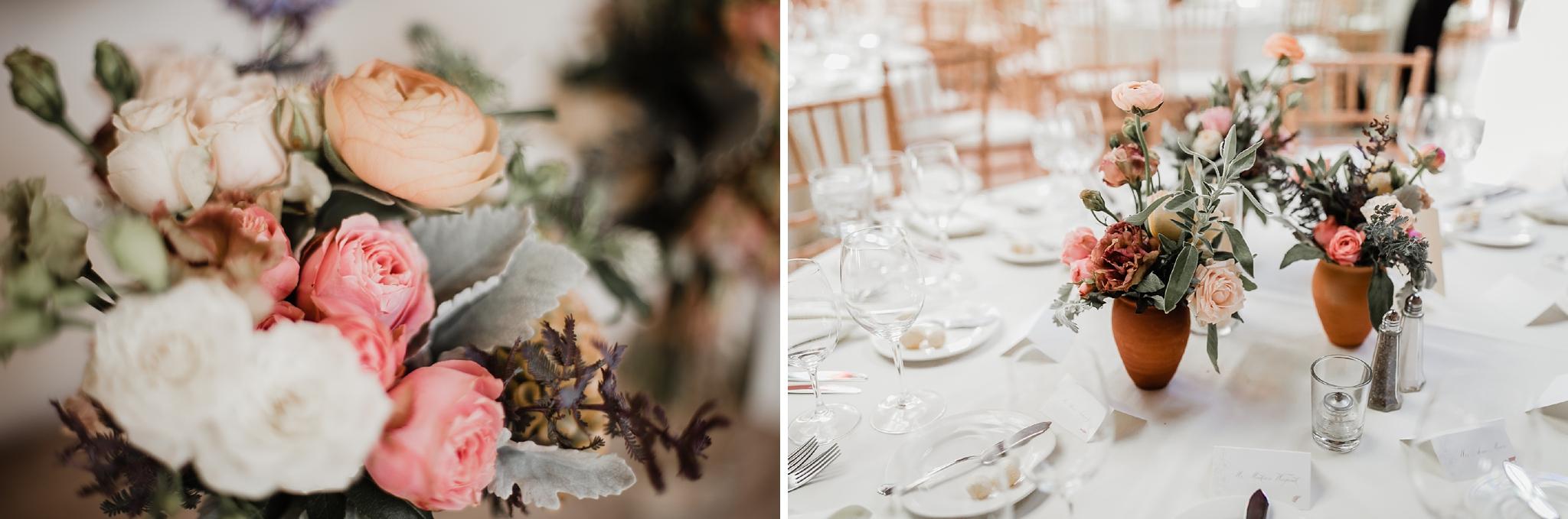Alicia+lucia+photography+-+albuquerque+wedding+photographer+-+santa+fe+wedding+photography+-+new+mexico+wedding+photographer+-+new+mexico+wedding+-+summer+wedding+-+summer+wedding+florals+-+southwest+wedding_0045.jpg