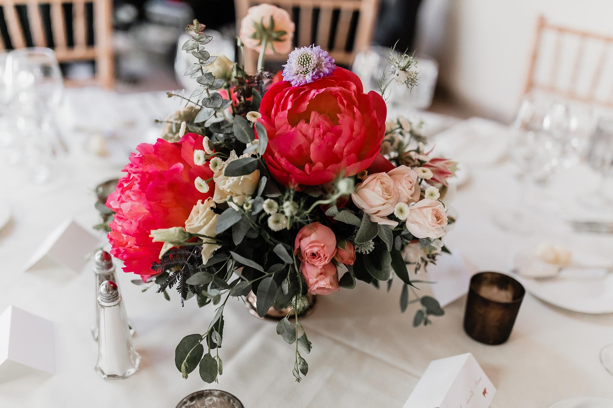 Alicia+lucia+photography+-+albuquerque+wedding+photographer+-+santa+fe+wedding+photography+-+new+mexico+wedding+photographer+-+new+mexico+wedding+-+summer+wedding+-+summer+wedding+florals+-+southwest+wedding_0046.jpg