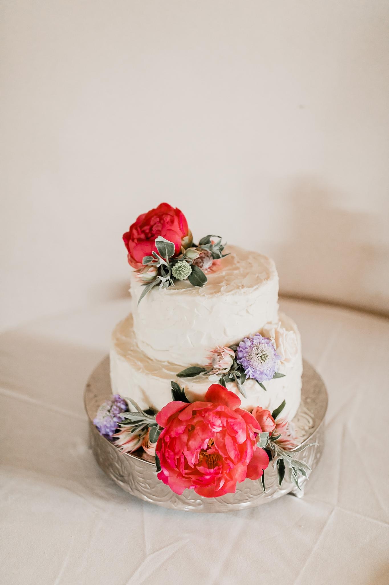 Alicia+lucia+photography+-+albuquerque+wedding+photographer+-+santa+fe+wedding+photography+-+new+mexico+wedding+photographer+-+new+mexico+wedding+-+summer+wedding+-+summer+wedding+florals+-+southwest+wedding_0047.jpg