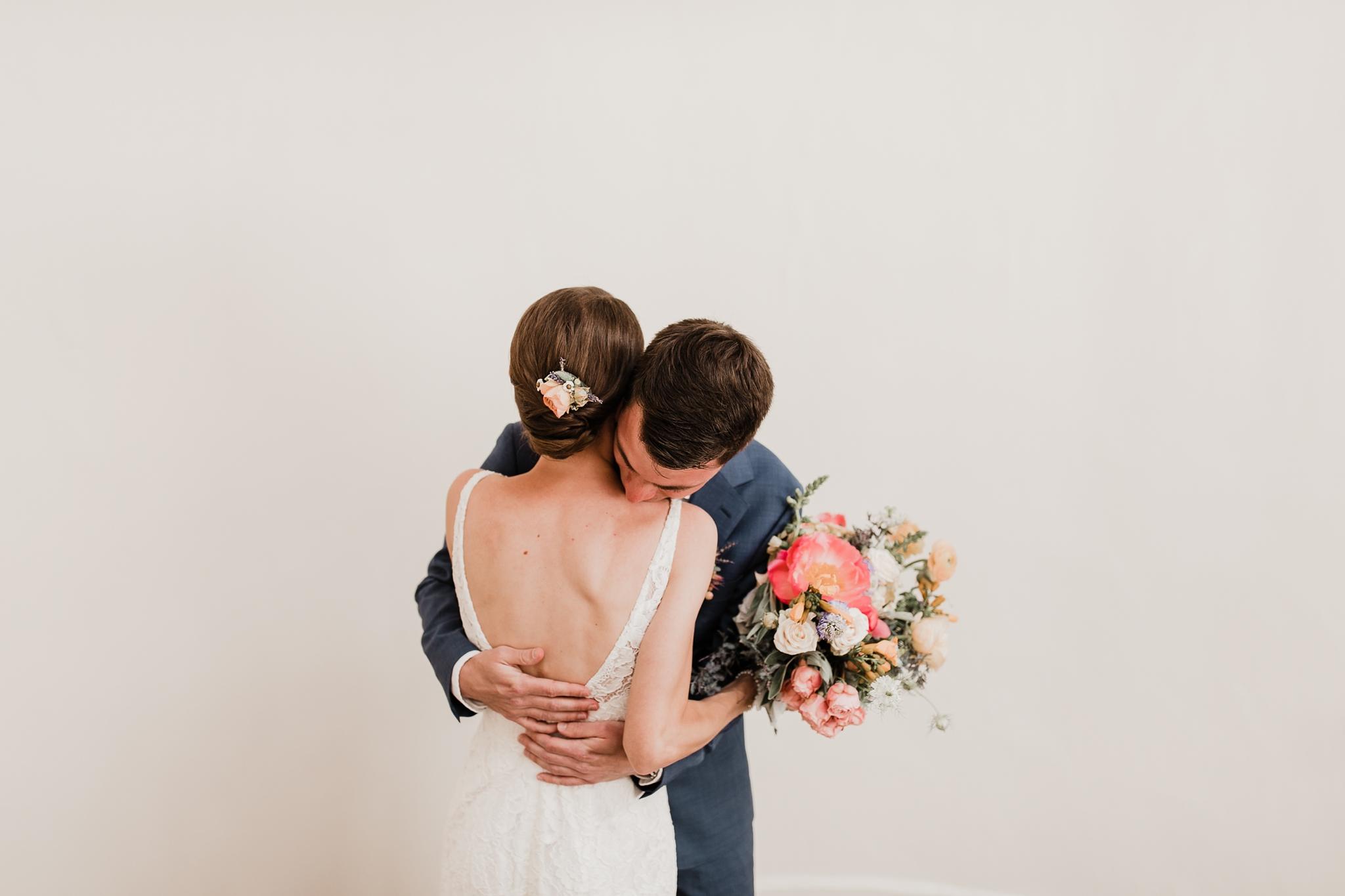 Alicia+lucia+photography+-+albuquerque+wedding+photographer+-+santa+fe+wedding+photography+-+new+mexico+wedding+photographer+-+new+mexico+wedding+-+summer+wedding+-+summer+wedding+florals+-+southwest+wedding_0052.jpg