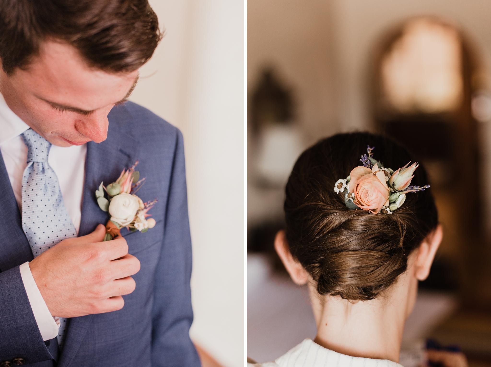 Alicia+lucia+photography+-+albuquerque+wedding+photographer+-+santa+fe+wedding+photography+-+new+mexico+wedding+photographer+-+new+mexico+wedding+-+summer+wedding+-+summer+wedding+florals+-+southwest+wedding_0053.jpg