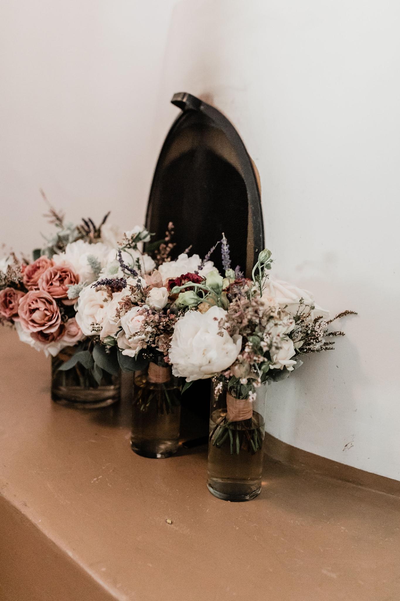 Alicia+lucia+photography+-+albuquerque+wedding+photographer+-+santa+fe+wedding+photography+-+new+mexico+wedding+photographer+-+new+mexico+wedding+-+summer+wedding+-+summer+wedding+florals+-+southwest+wedding_0058.jpg