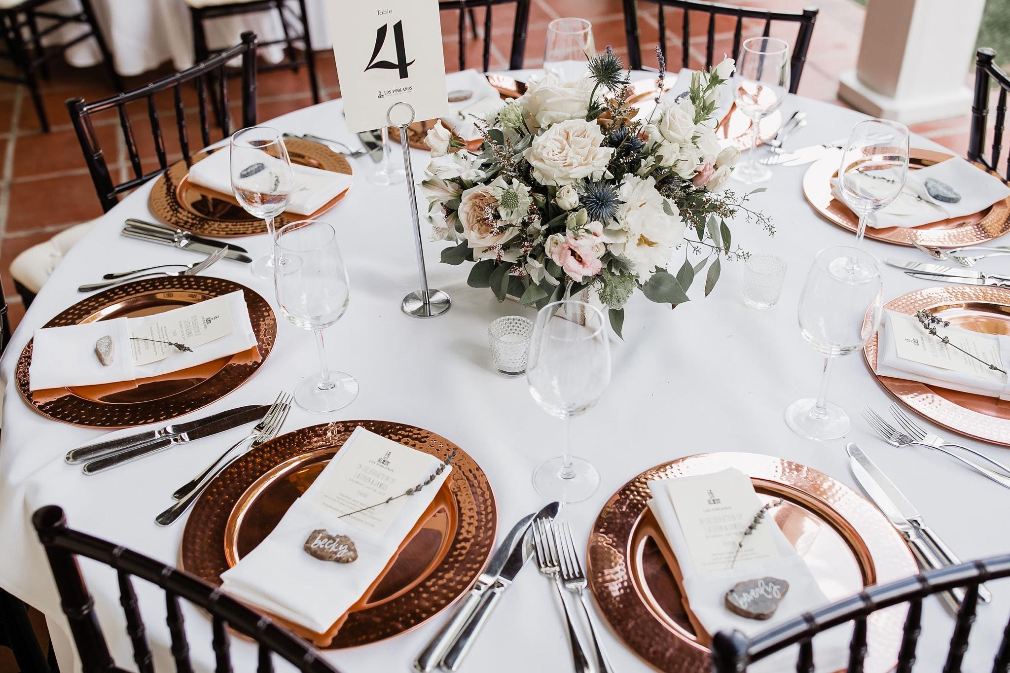 Alicia+lucia+photography+-+albuquerque+wedding+photographer+-+santa+fe+wedding+photography+-+new+mexico+wedding+photographer+-+new+mexico+wedding+-+summer+wedding+-+summer+wedding+florals+-+southwest+wedding_0063.jpg