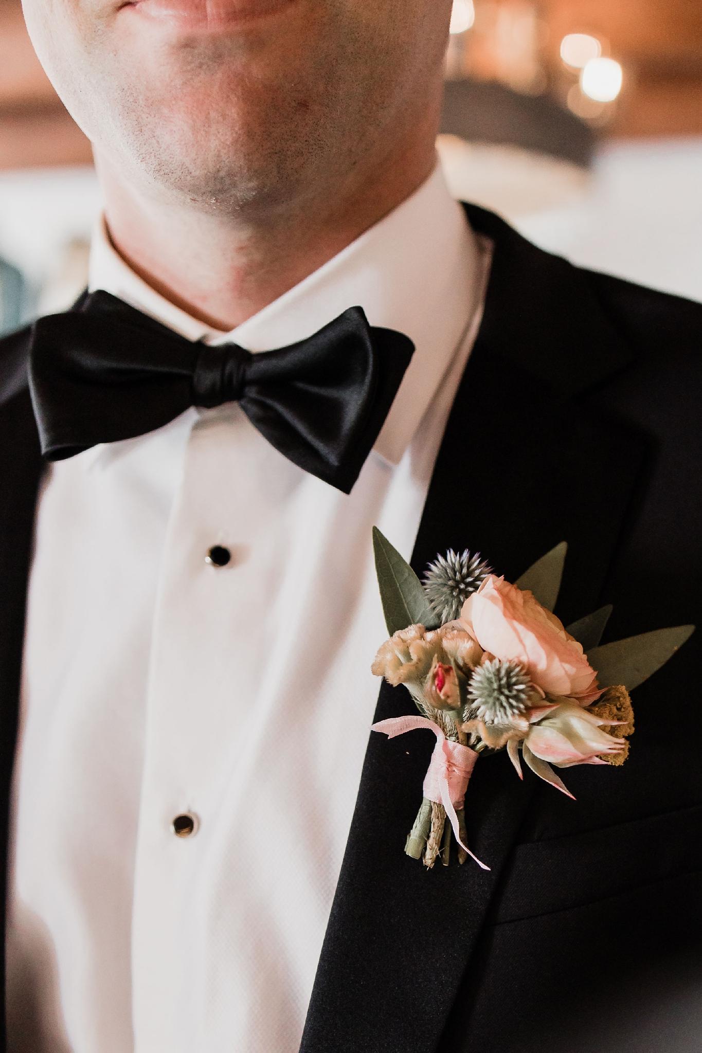 Alicia+lucia+photography+-+albuquerque+wedding+photographer+-+santa+fe+wedding+photography+-+new+mexico+wedding+photographer+-+new+mexico+wedding+-+summer+wedding+-+summer+wedding+florals+-+southwest+wedding_0068.jpg
