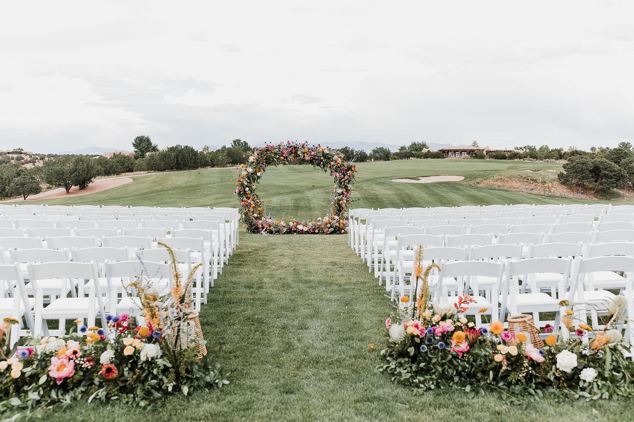 Alicia+lucia+photography+-+albuquerque+wedding+photographer+-+santa+fe+wedding+photography+-+new+mexico+wedding+photographer+-+new+mexico+wedding+-+summer+wedding+-+summer+wedding+florals+-+southwest+wedding_0069.jpg