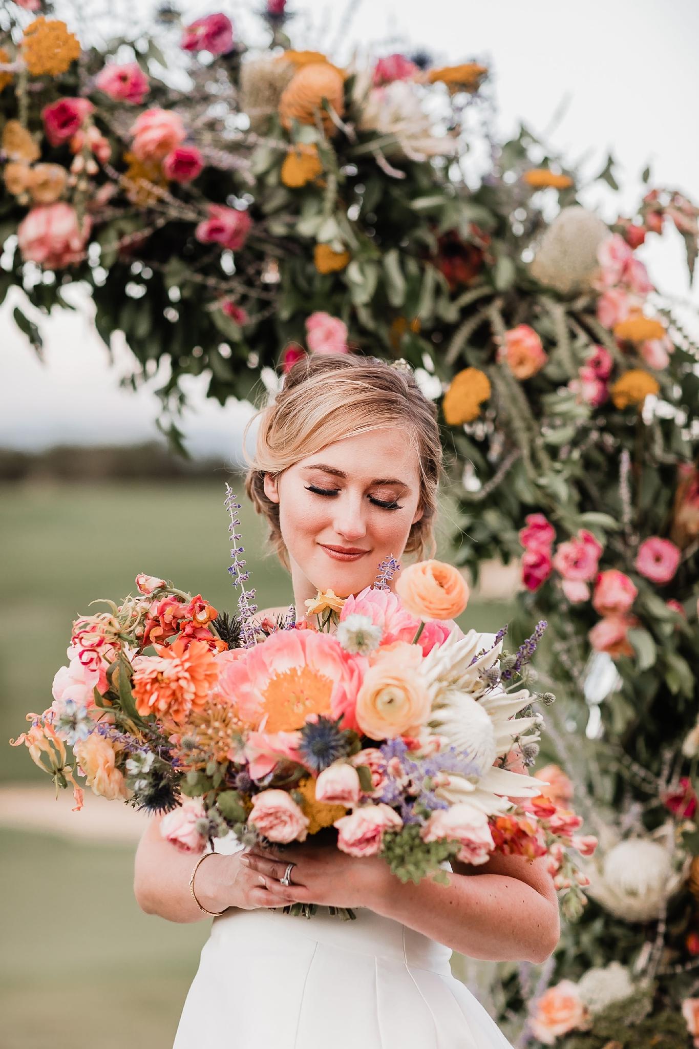 Alicia+lucia+photography+-+albuquerque+wedding+photographer+-+santa+fe+wedding+photography+-+new+mexico+wedding+photographer+-+new+mexico+wedding+-+summer+wedding+-+summer+wedding+florals+-+southwest+wedding_0071.jpg