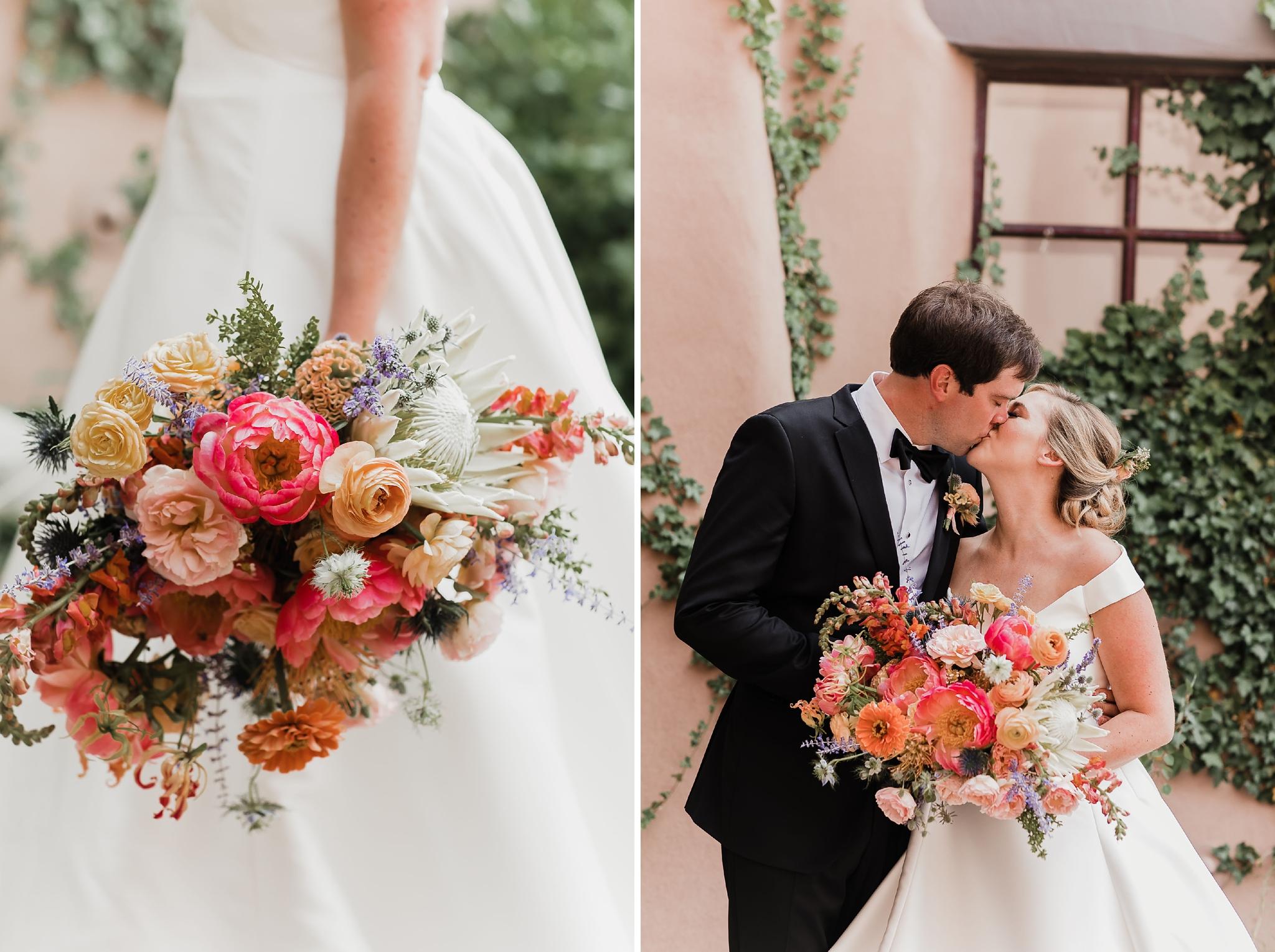 Alicia+lucia+photography+-+albuquerque+wedding+photographer+-+santa+fe+wedding+photography+-+new+mexico+wedding+photographer+-+new+mexico+wedding+-+summer+wedding+-+summer+wedding+florals+-+southwest+wedding_0072.jpg