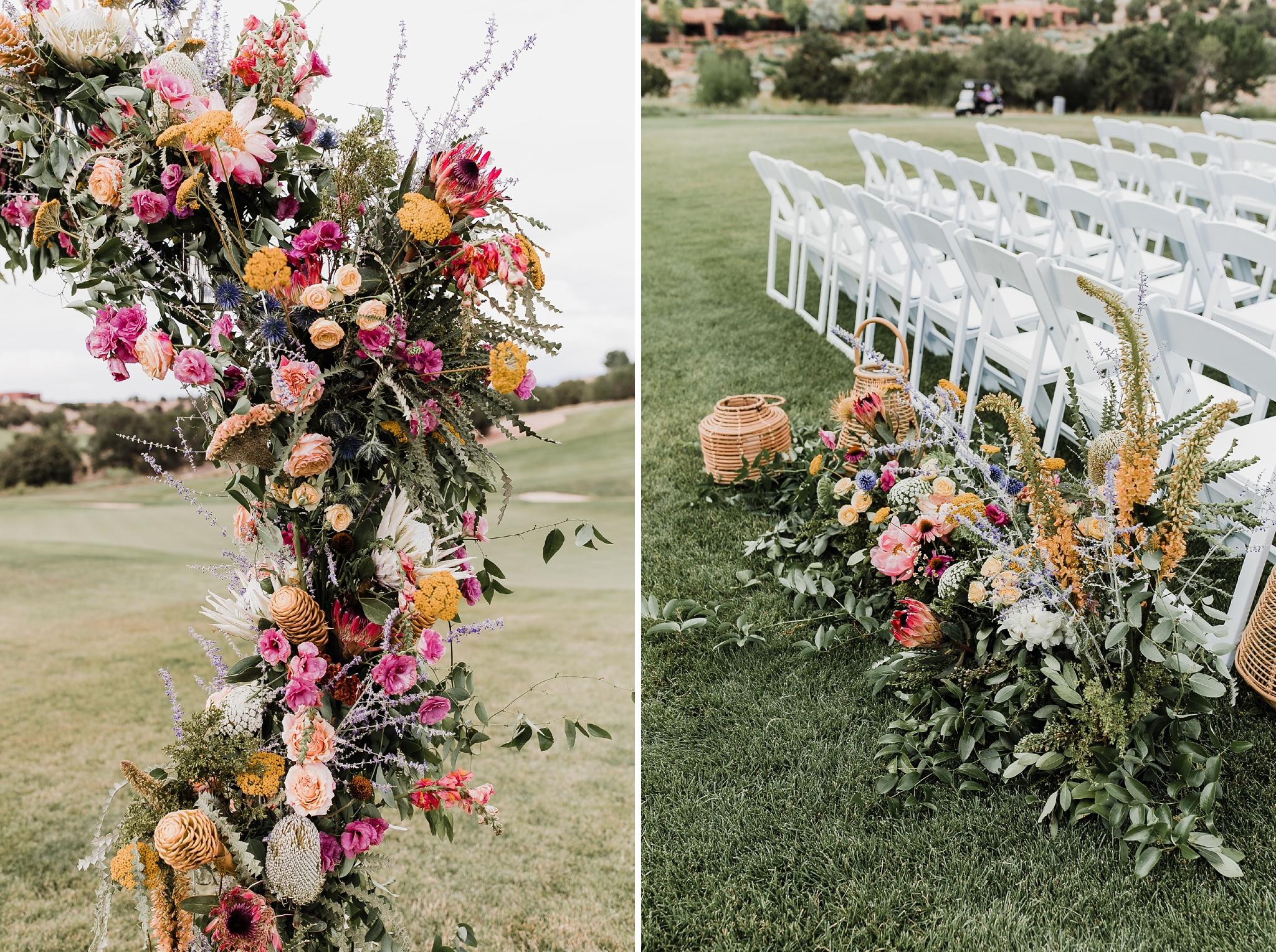 Alicia+lucia+photography+-+albuquerque+wedding+photographer+-+santa+fe+wedding+photography+-+new+mexico+wedding+photographer+-+new+mexico+wedding+-+summer+wedding+-+summer+wedding+florals+-+southwest+wedding_0073.jpg