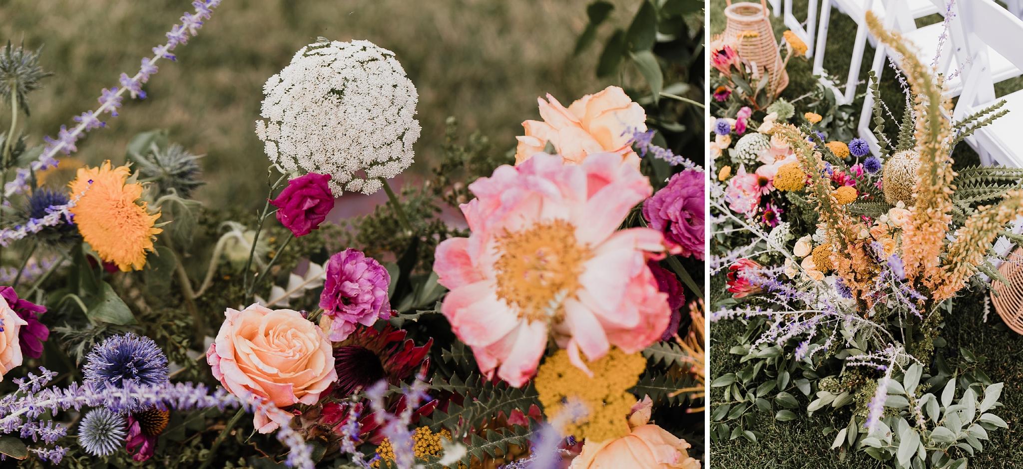 Alicia+lucia+photography+-+albuquerque+wedding+photographer+-+santa+fe+wedding+photography+-+new+mexico+wedding+photographer+-+new+mexico+wedding+-+summer+wedding+-+summer+wedding+florals+-+southwest+wedding_0074.jpg